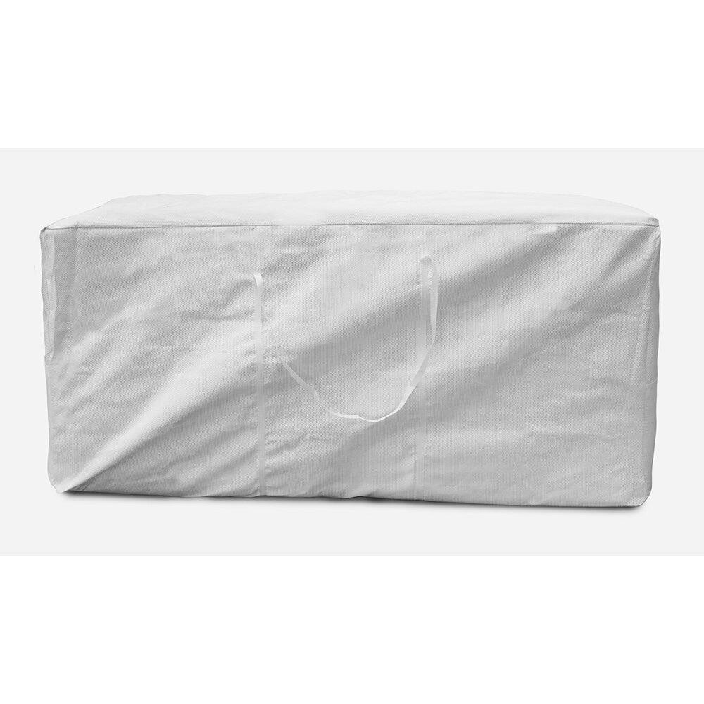 koverroos dupont tyvek cushion storage bag wayfair