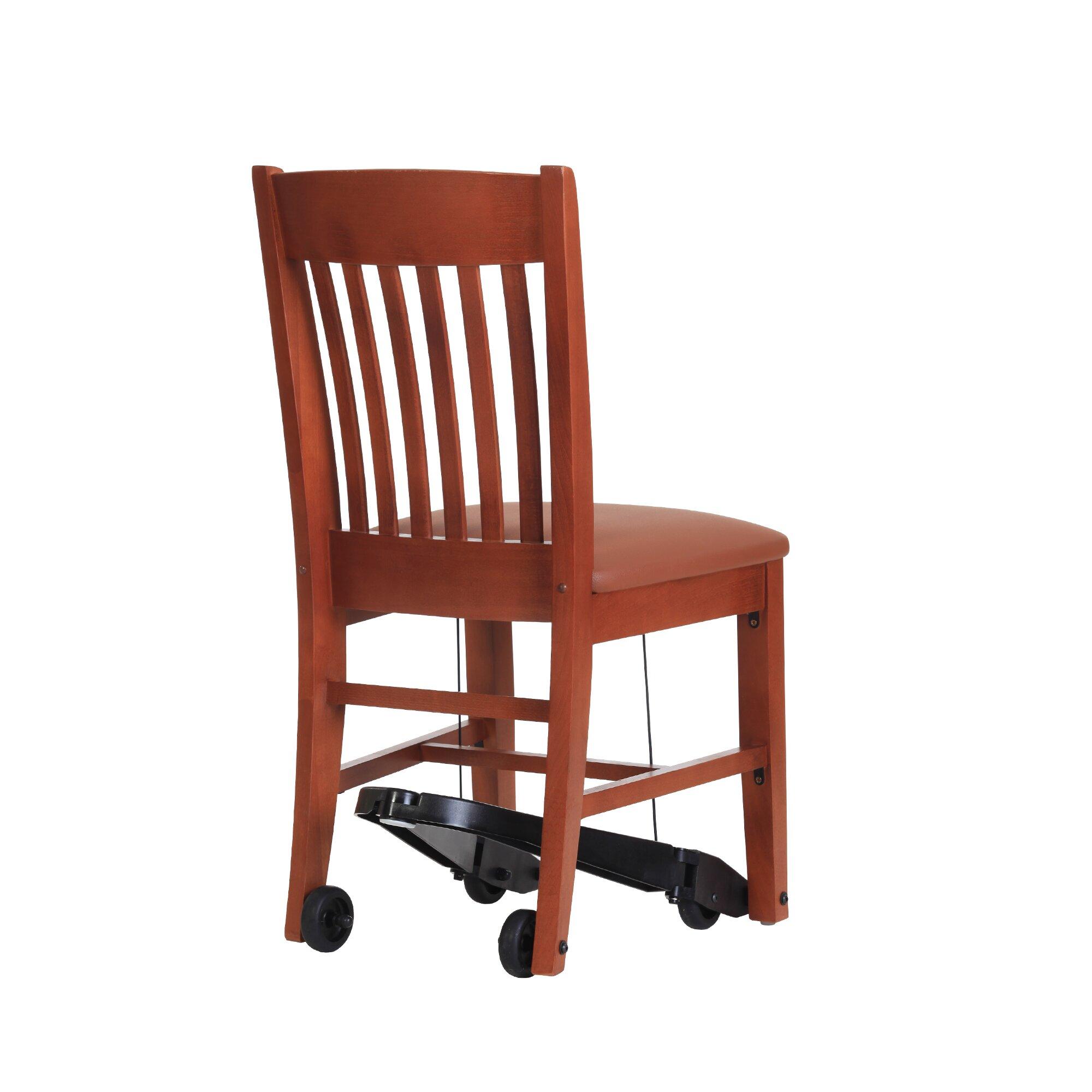 Comfor Tek Seating Titan Chair Wayfair