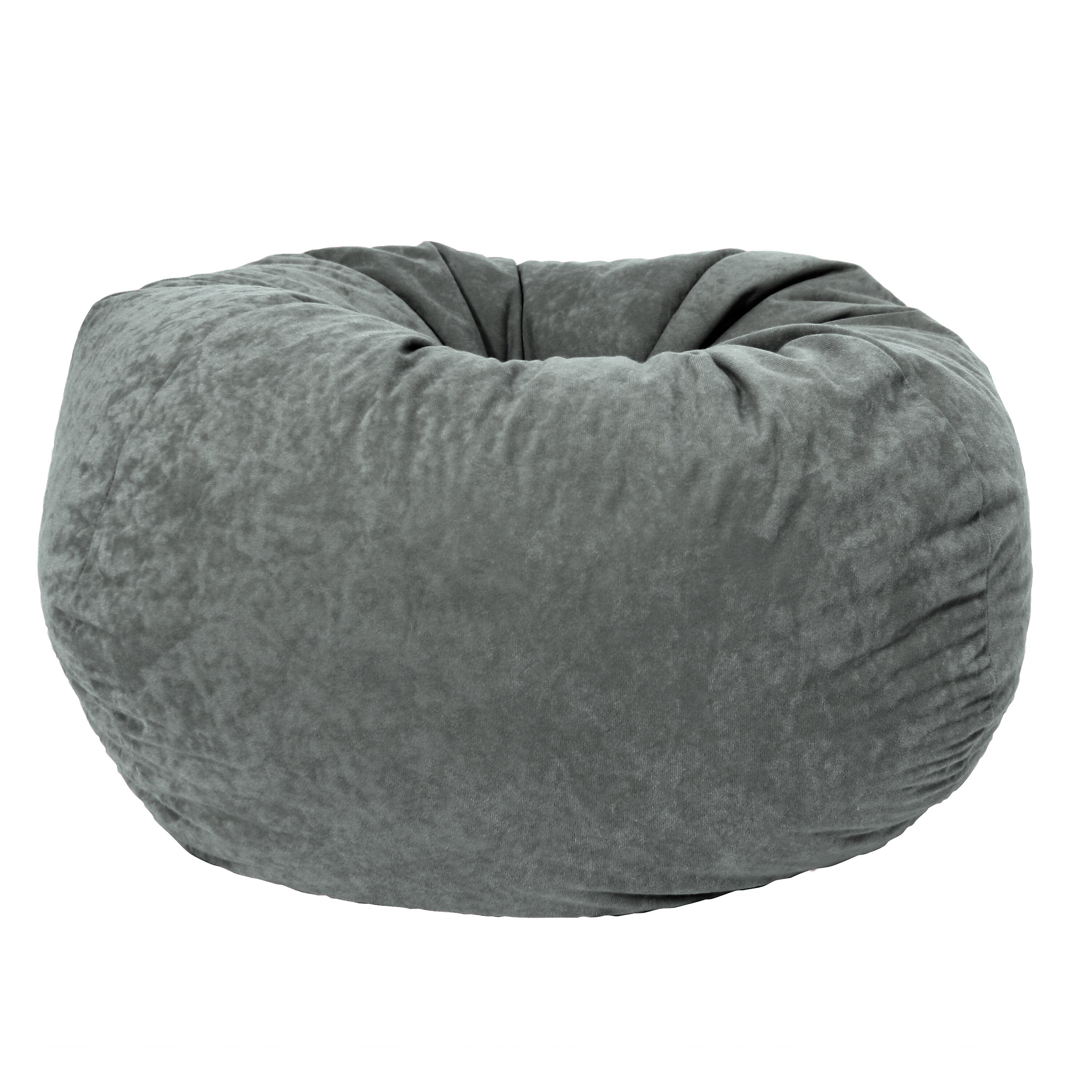 Bean Bag Chairs Las Vegas 28 Images Throw