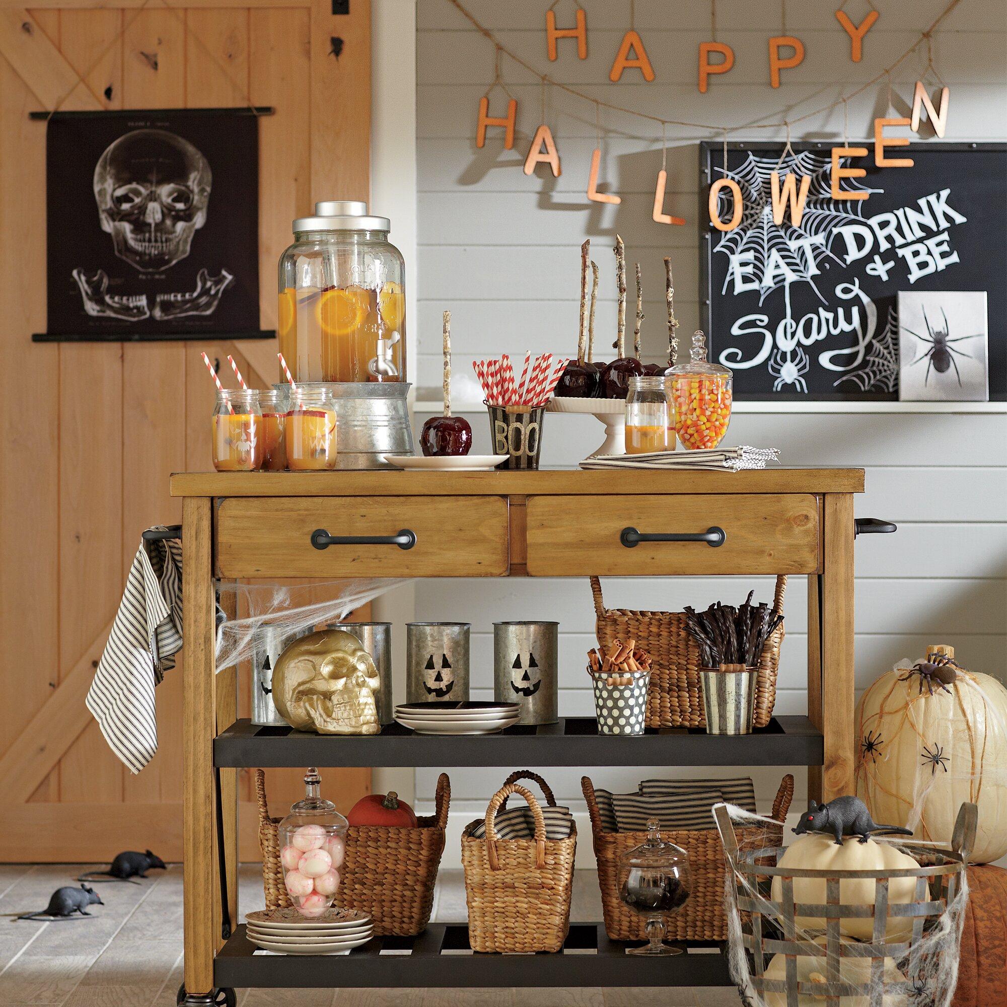 birch lane chamberlin kitchen island reviews wayfair
