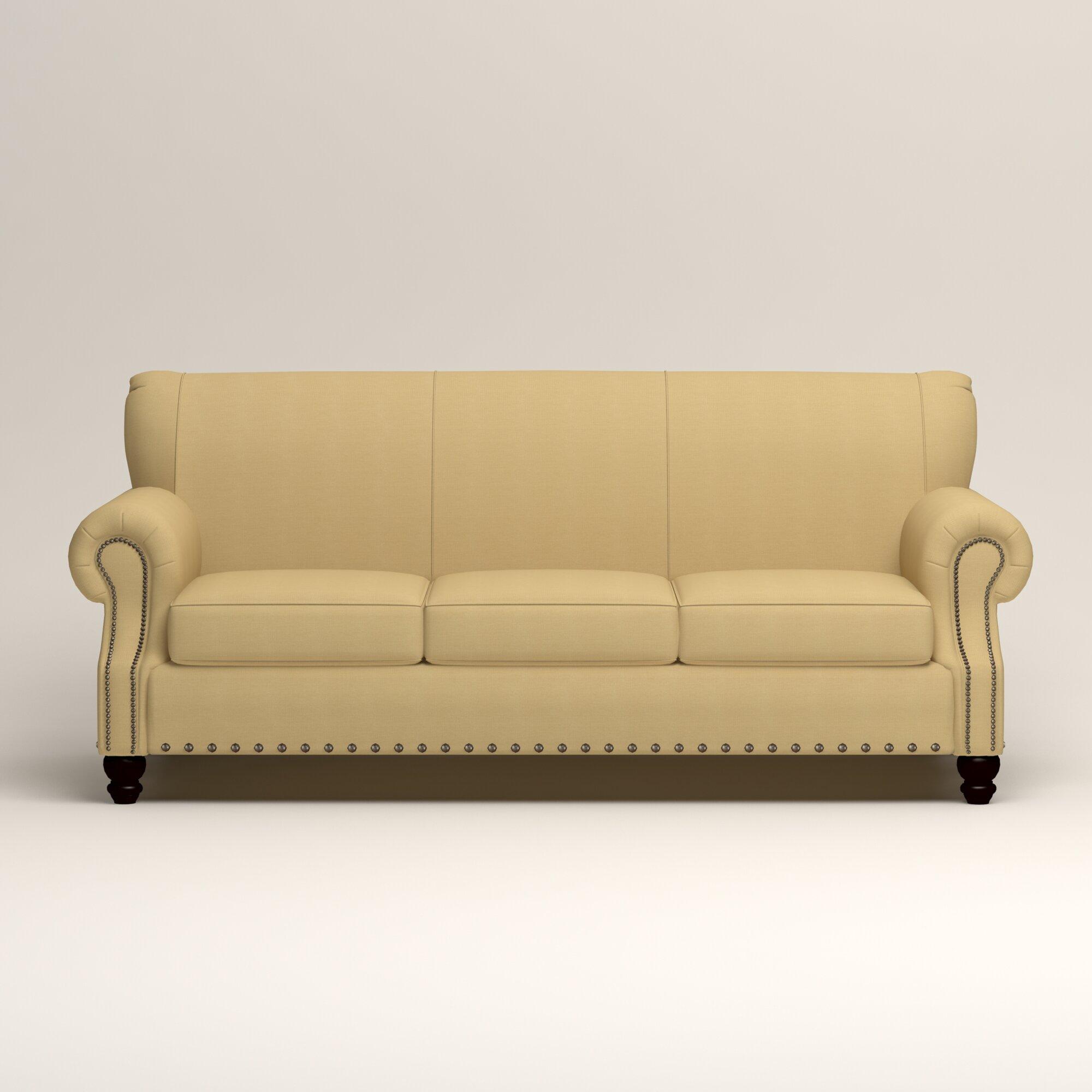 Birch Lane Landry Sofa Reviews
