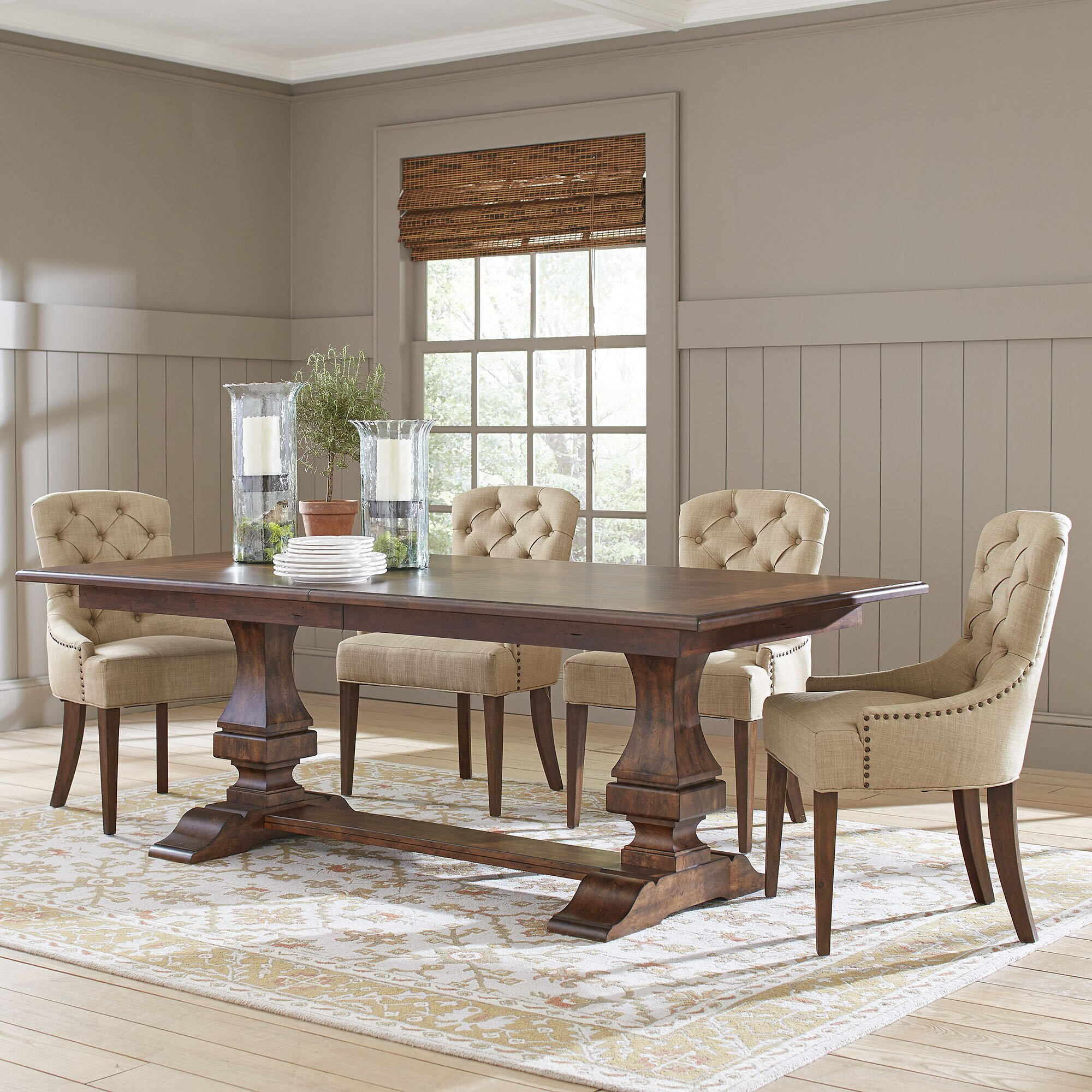 furniture dining room dining tables sku bl13432