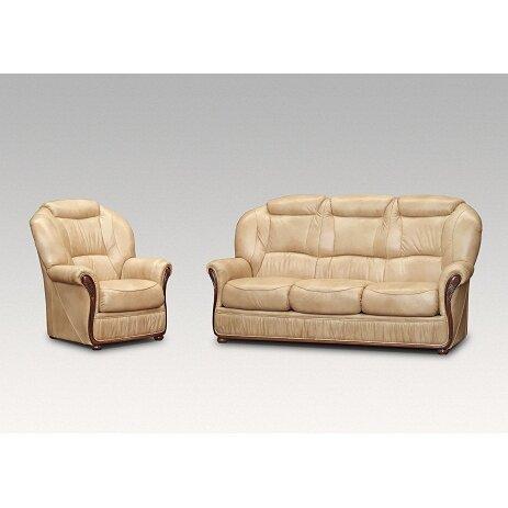 Maxi comfort collection oklahoma sofa set reviews for Sectional sofas okc