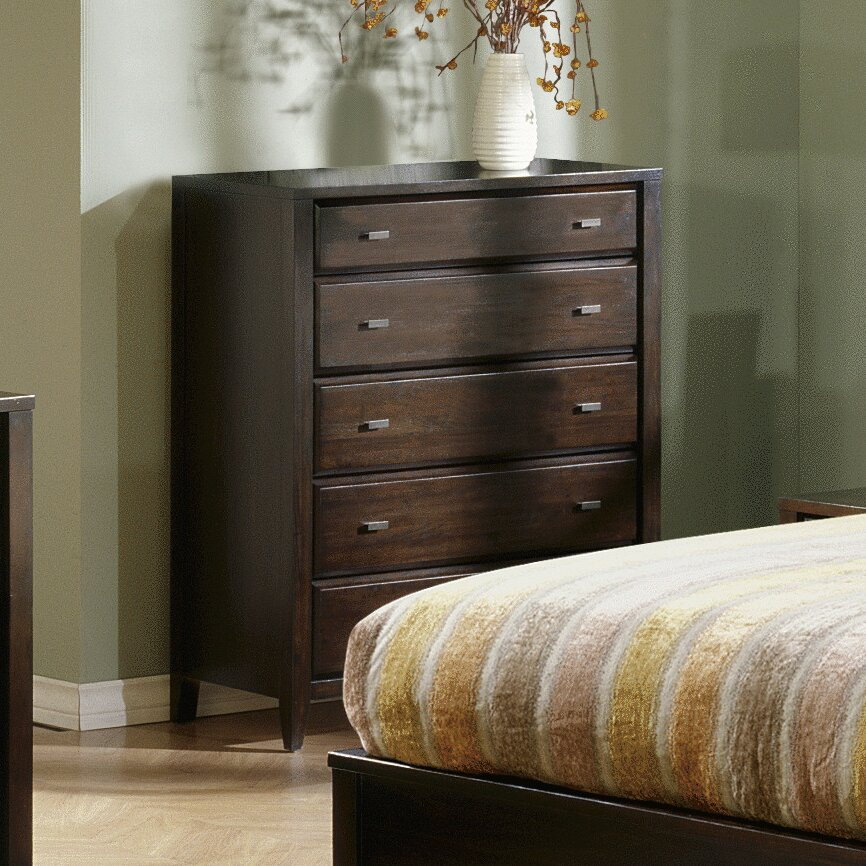 furniture bedroom furniture queen bedroom sets casana furniture