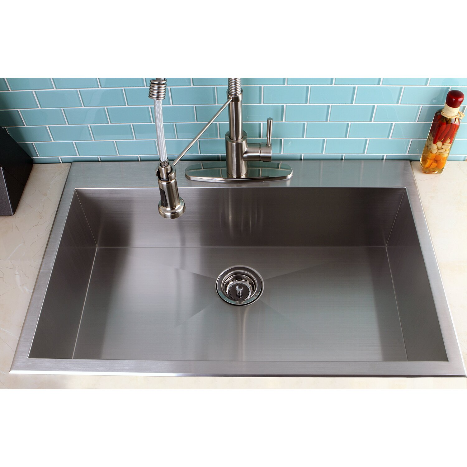Collection Rok Kitchen Sinks Pictures - Patiofurn Home Design Ideas