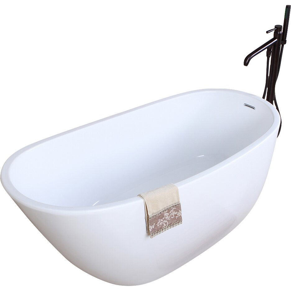 Cute Roman Bath Store Toronto Small Bath Vanities New Jersey Round Ugly Bathroom Tile Cover Up Beautiful Bathrooms With Shower Curtains Young Bathroom Expo Nj BlackTotal Bathroom Remodel 60 Bathtub Deep   Rukinet