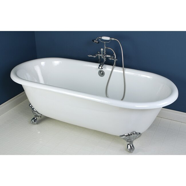 Bathtub 66 X 30 28 Images Restoria Bathtub Company