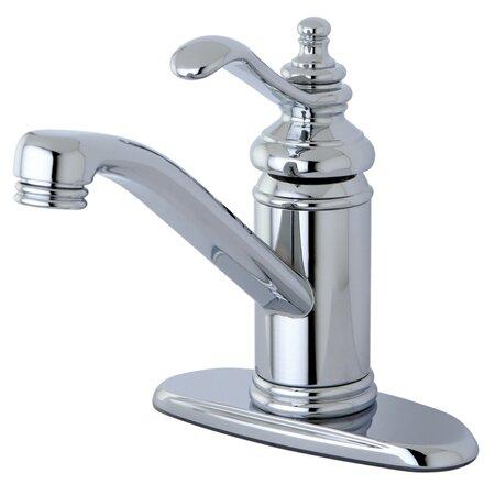 26 Wonderful Bathroom Fixtures Kingston | eyagci.com