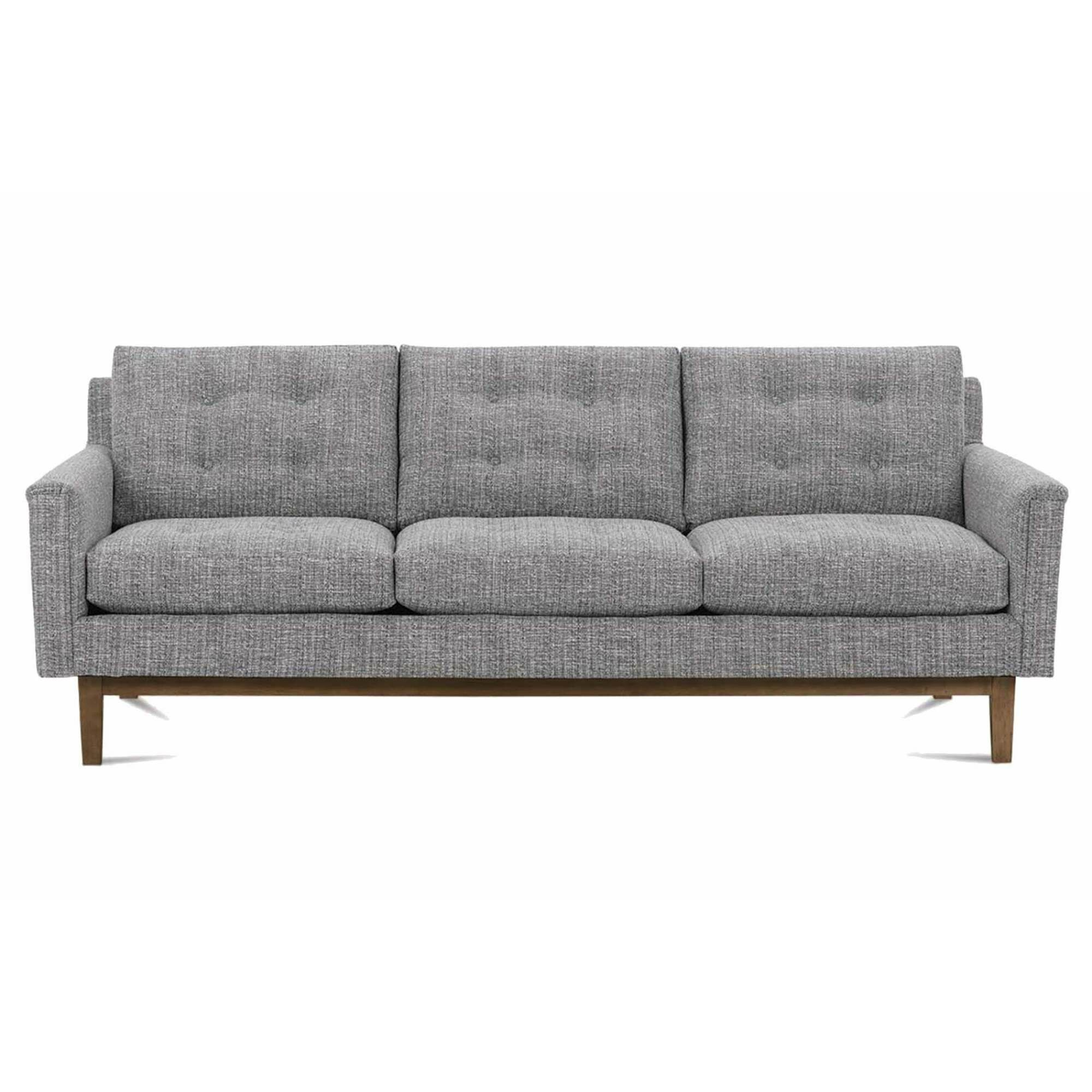 Rowe Furniture Ethan Sofa Reviews