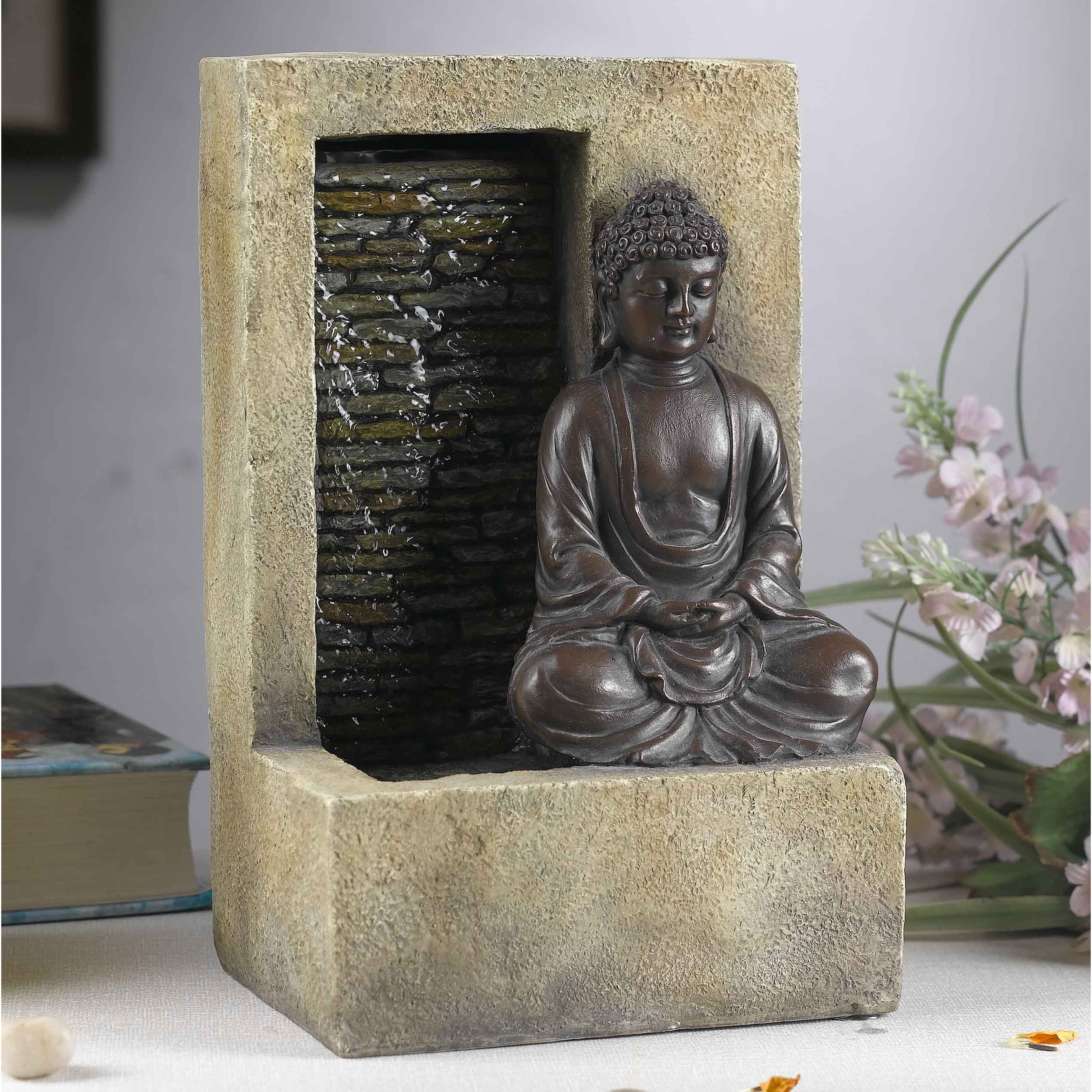 buddhist single men in fountain Meet single men in fountain hills nd online & chat in the forums dhu is a 100% free dating site to find single men in fountain hills.