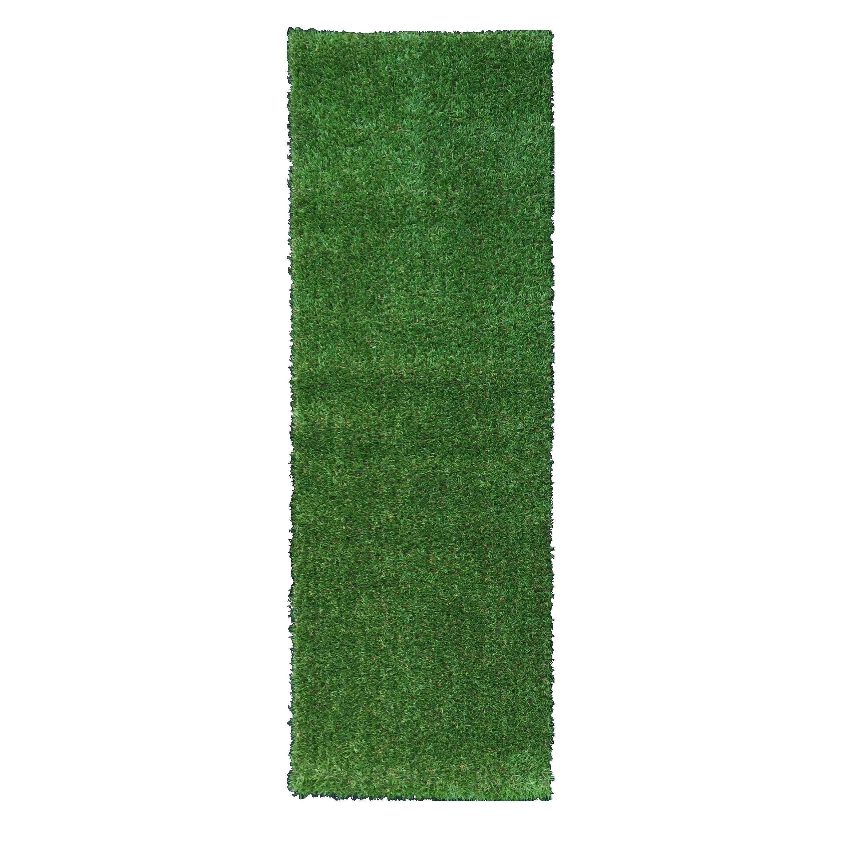 Lowe's has both indoor and outdoor carpeting options, included the top-reviewed Surfaces Almond Outdoor Carpet. For more help in choosing carpeting, see our Choosing Flooring - Carpet article to compare types of carpet and for tips and advice on finding the best carpet for your home!