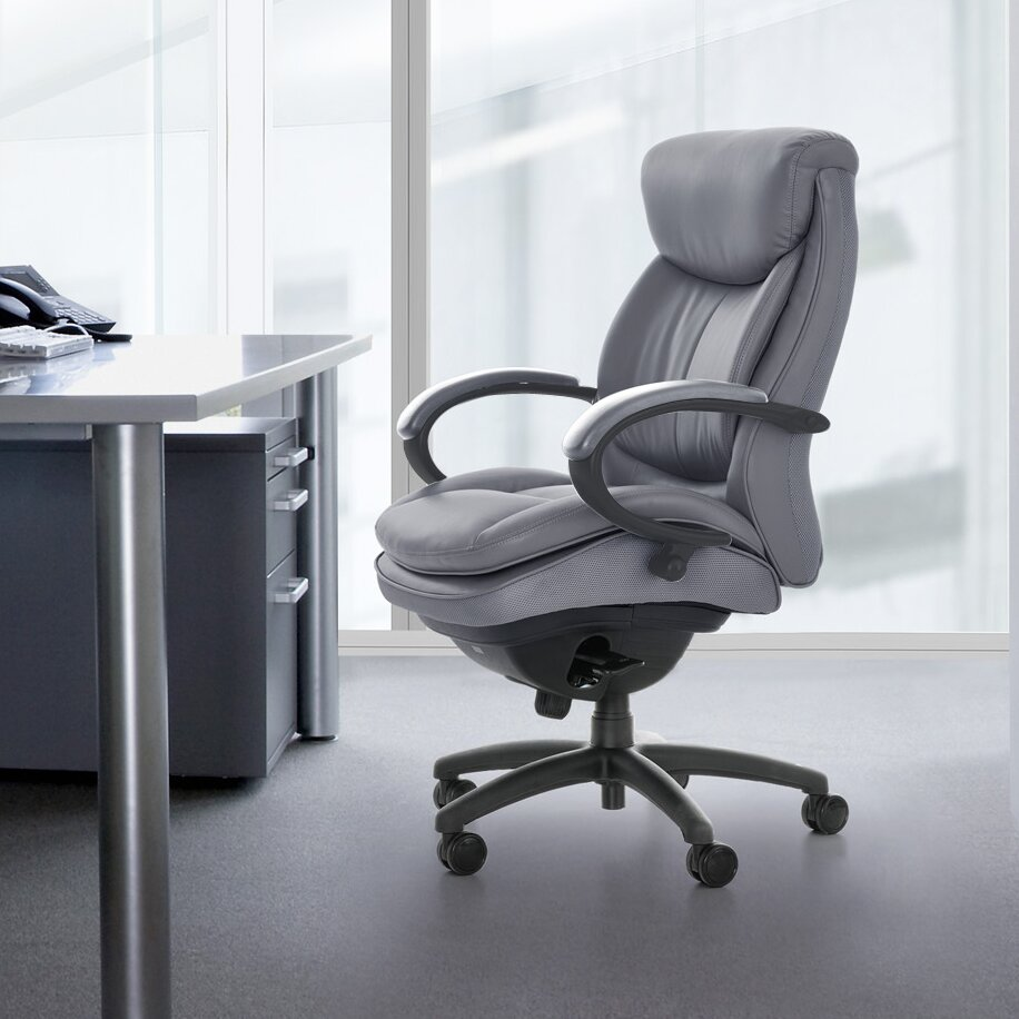 Serta Executive High Back Chair 28 Images Serta Executive High