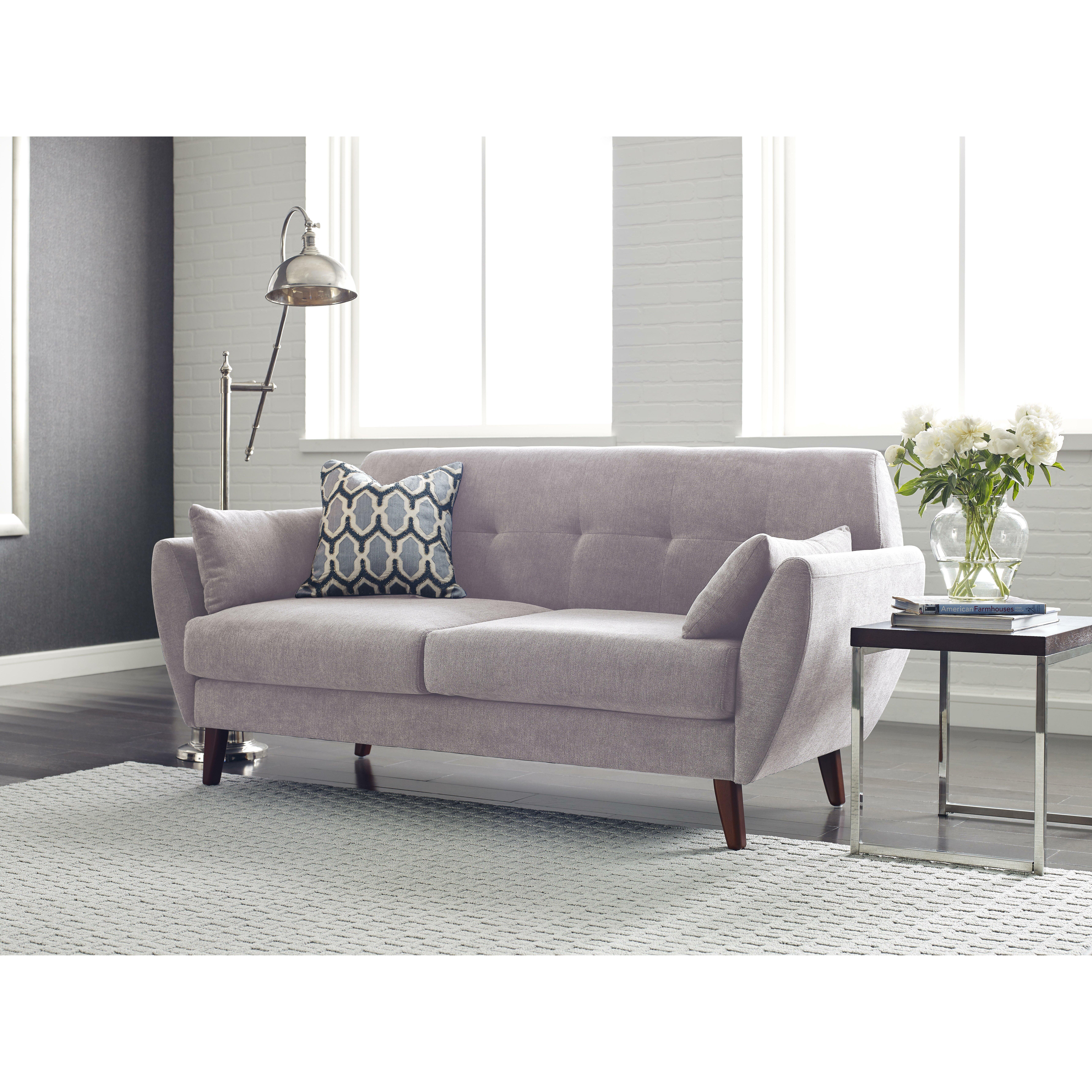 furniture living room furniture living room sets serta at home sku