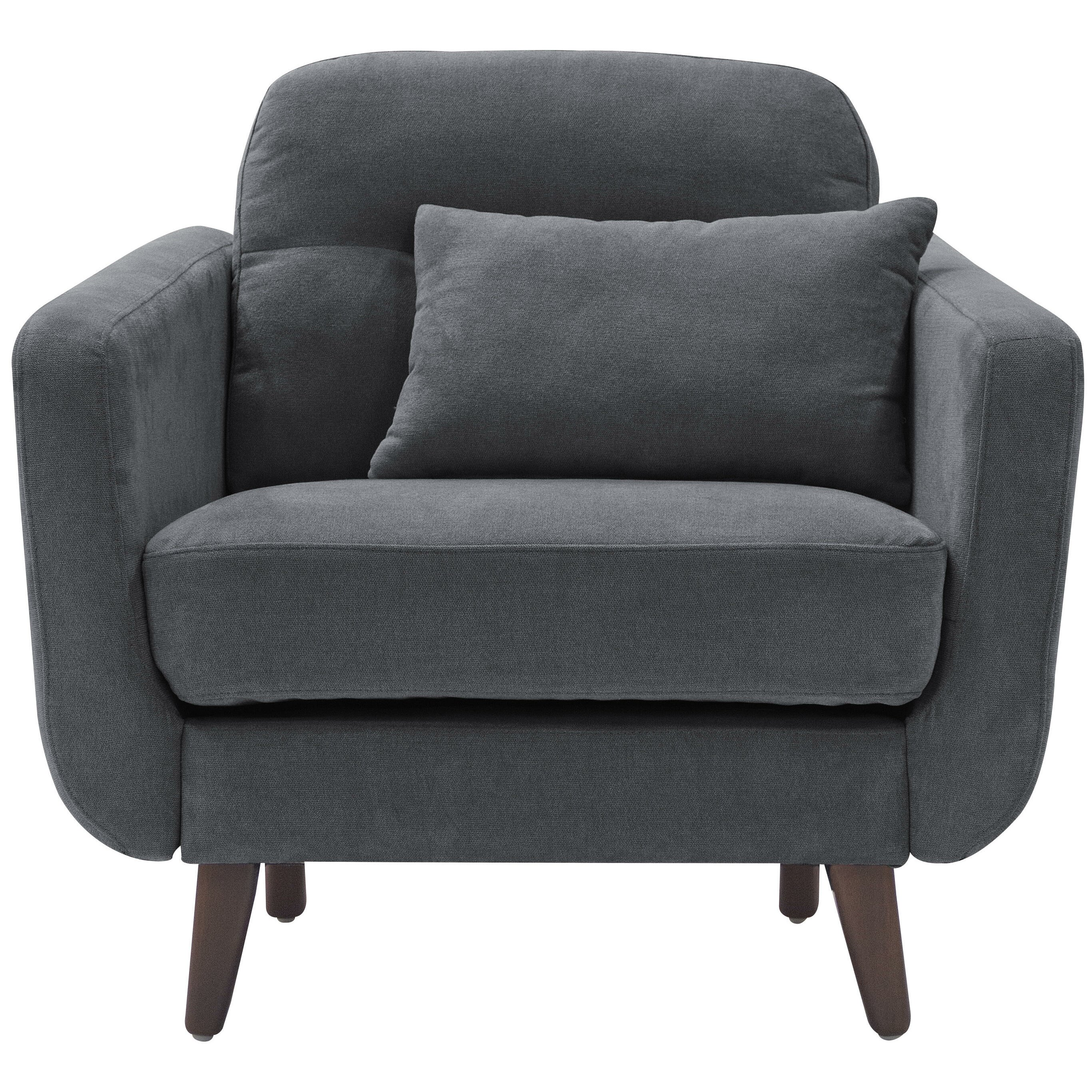 Serta at Home Sierra Arm Chair | Wayfair