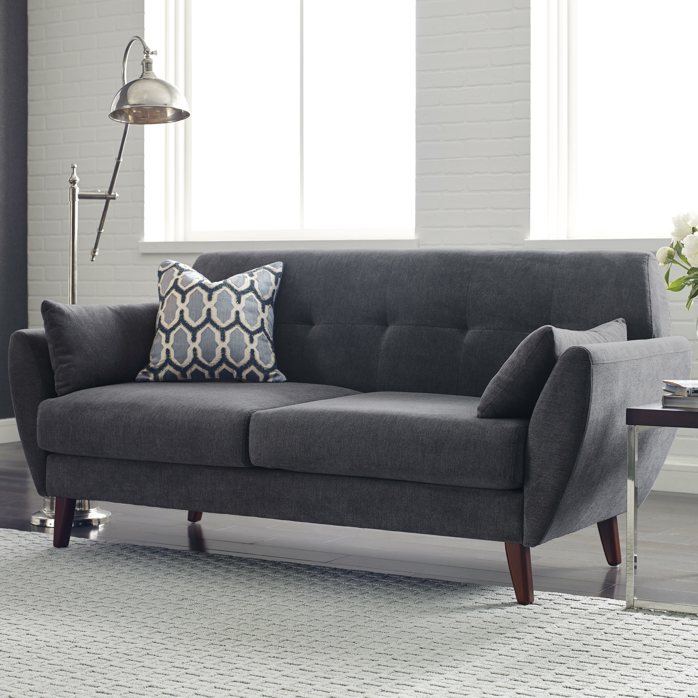 Serta At Home Artesia Living Room Collection Reviews Wayfair