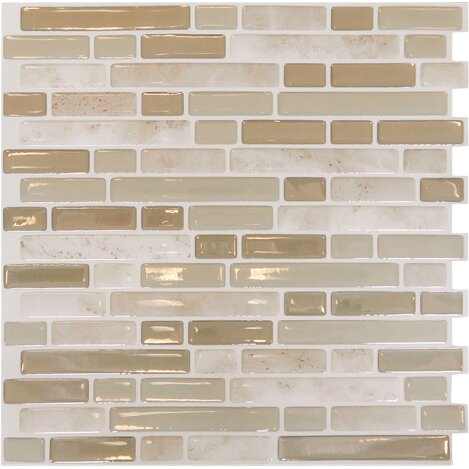 peel and stick backsplash tile smart tiles sku smrt1046