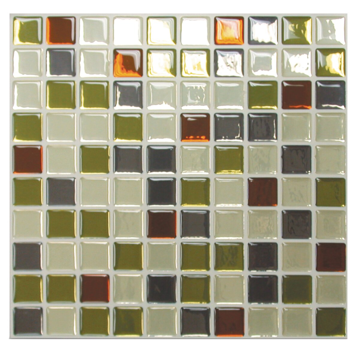 flooring peel and stick backsplash tile smart tiles sku smrt1024