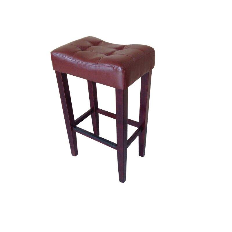 Just Cabinets Marlton 30 Quot Bar Stool Amp Reviews Wayfair