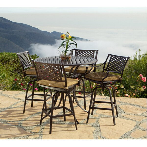 Art, Craft, Sewing & Party Supplies. Arts, Crafts & Sewing. Art Frame Direct All Patio Chairs & Stools See All. Skip to end of links. New $ 1, Was $ 1, Save $ Art Frame Direct Maravilla Double Chaise Lounge with Cushions. Average rating: out of 5 stars, based on reviews.