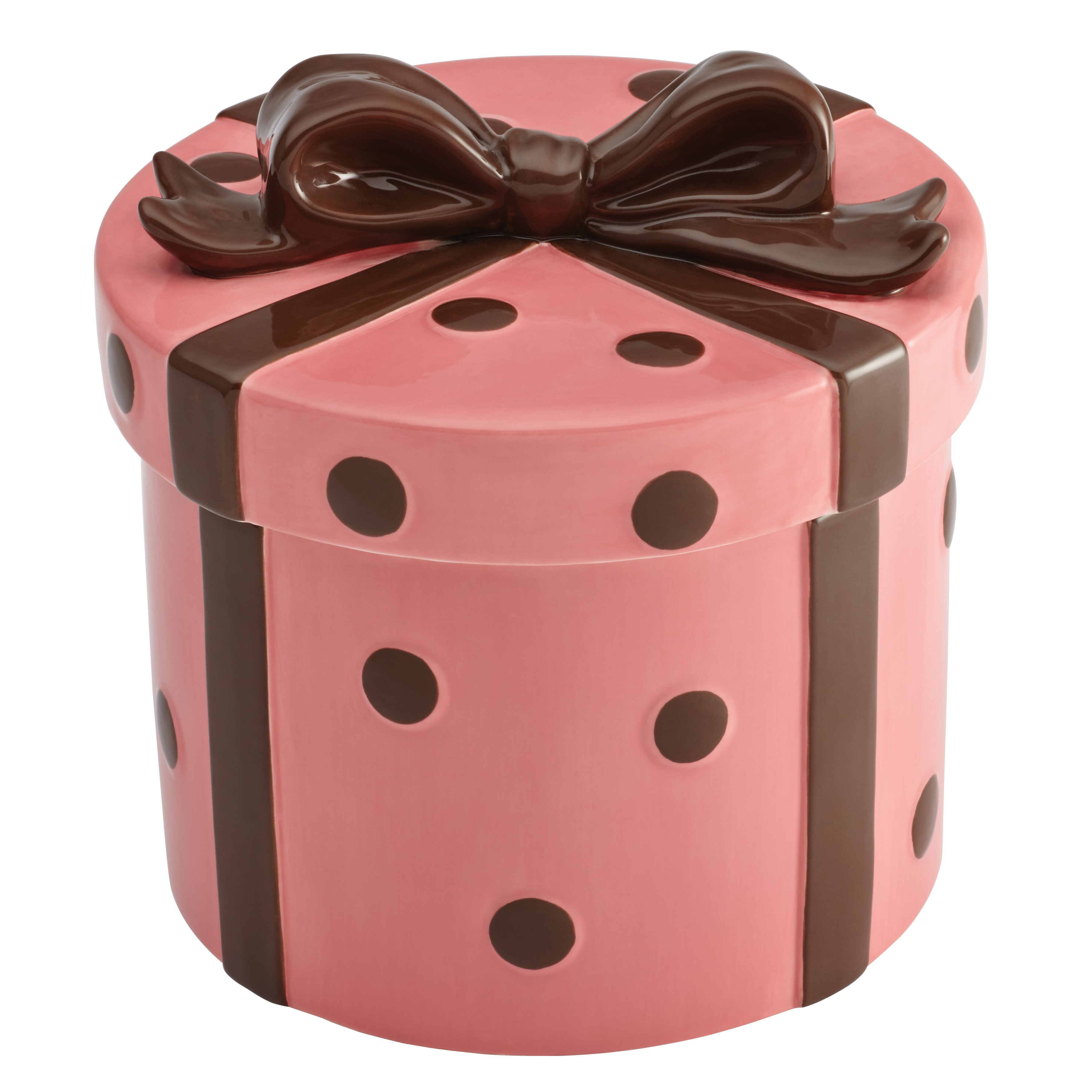 Cake Boss Novelty Cookie Jar Reviews Wayfair Uk