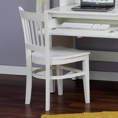 Epoch design dakota panel customizable bedroom set - Wayfair childrens bedroom furniture ...