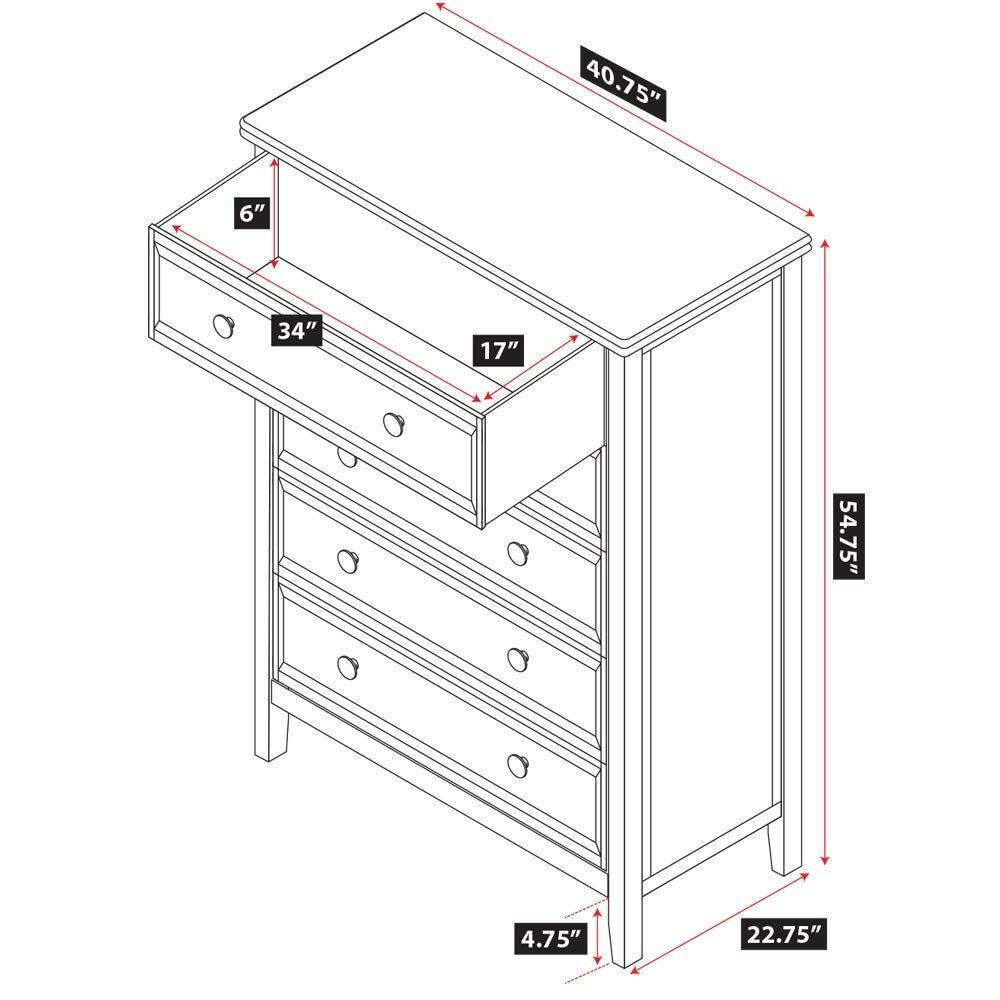 Epoch Design Furniture Reviews