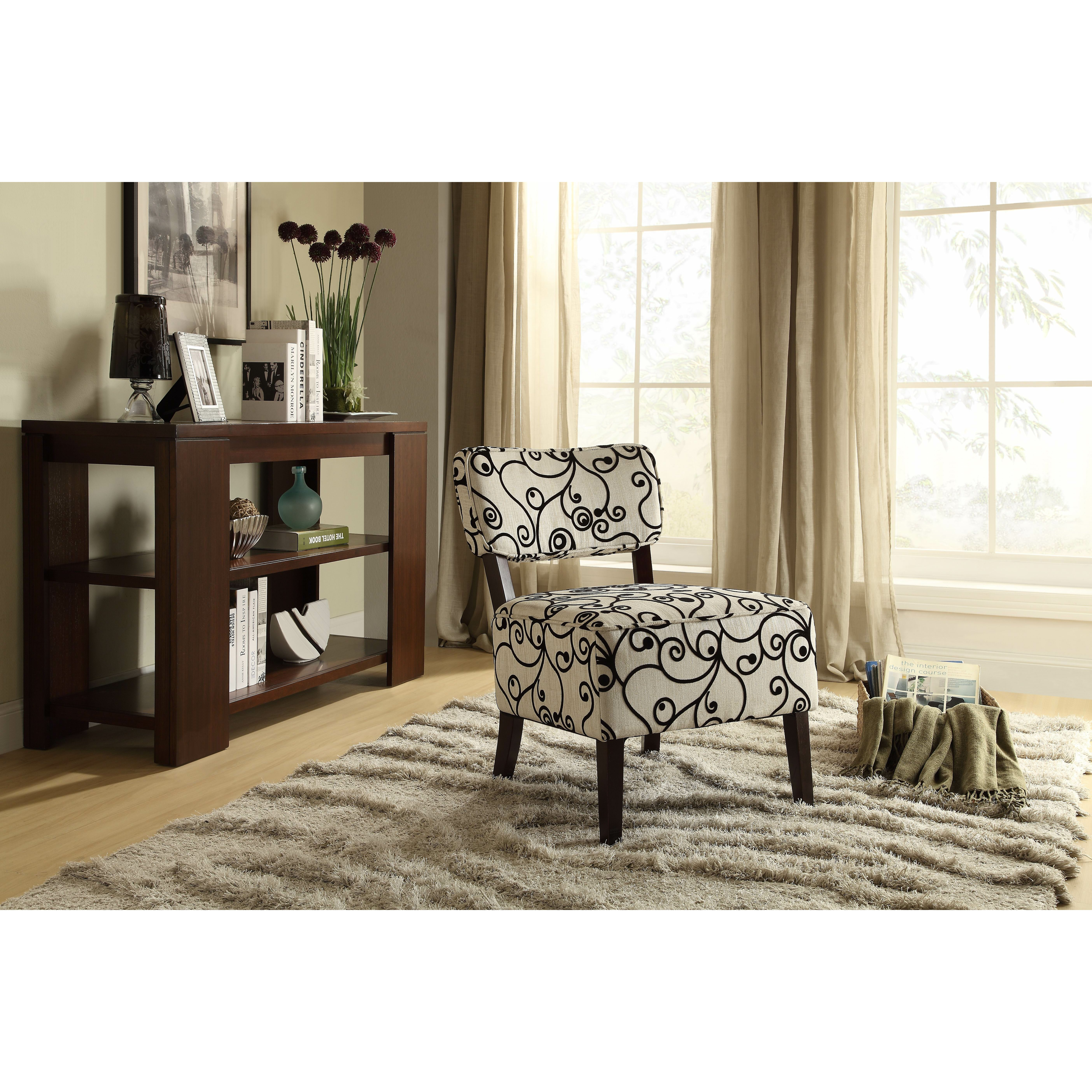 Woodhaven Hill Orson Side Chair Reviews Wayfair