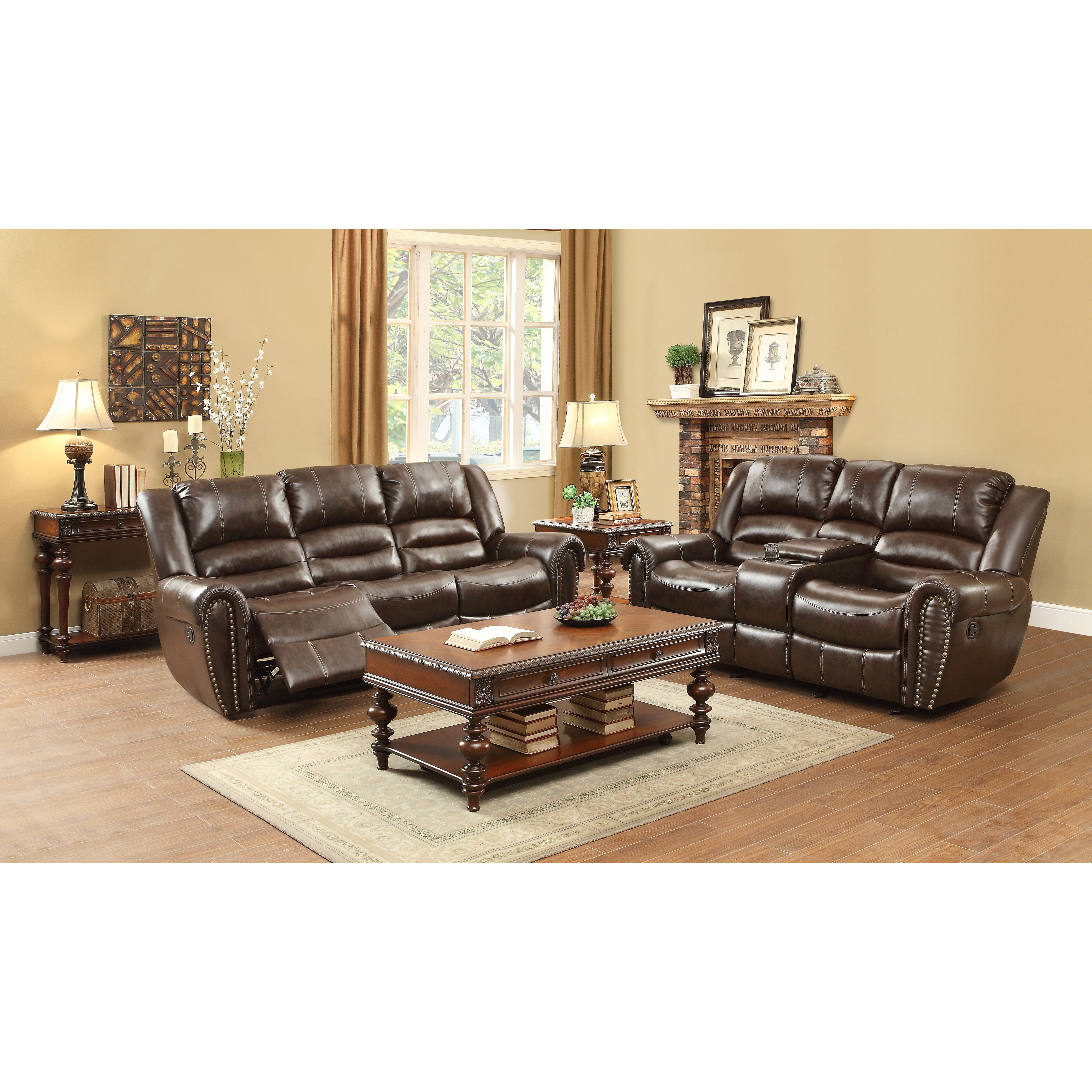 woodhaven hill center hill living room collection reviews wayfair. Black Bedroom Furniture Sets. Home Design Ideas