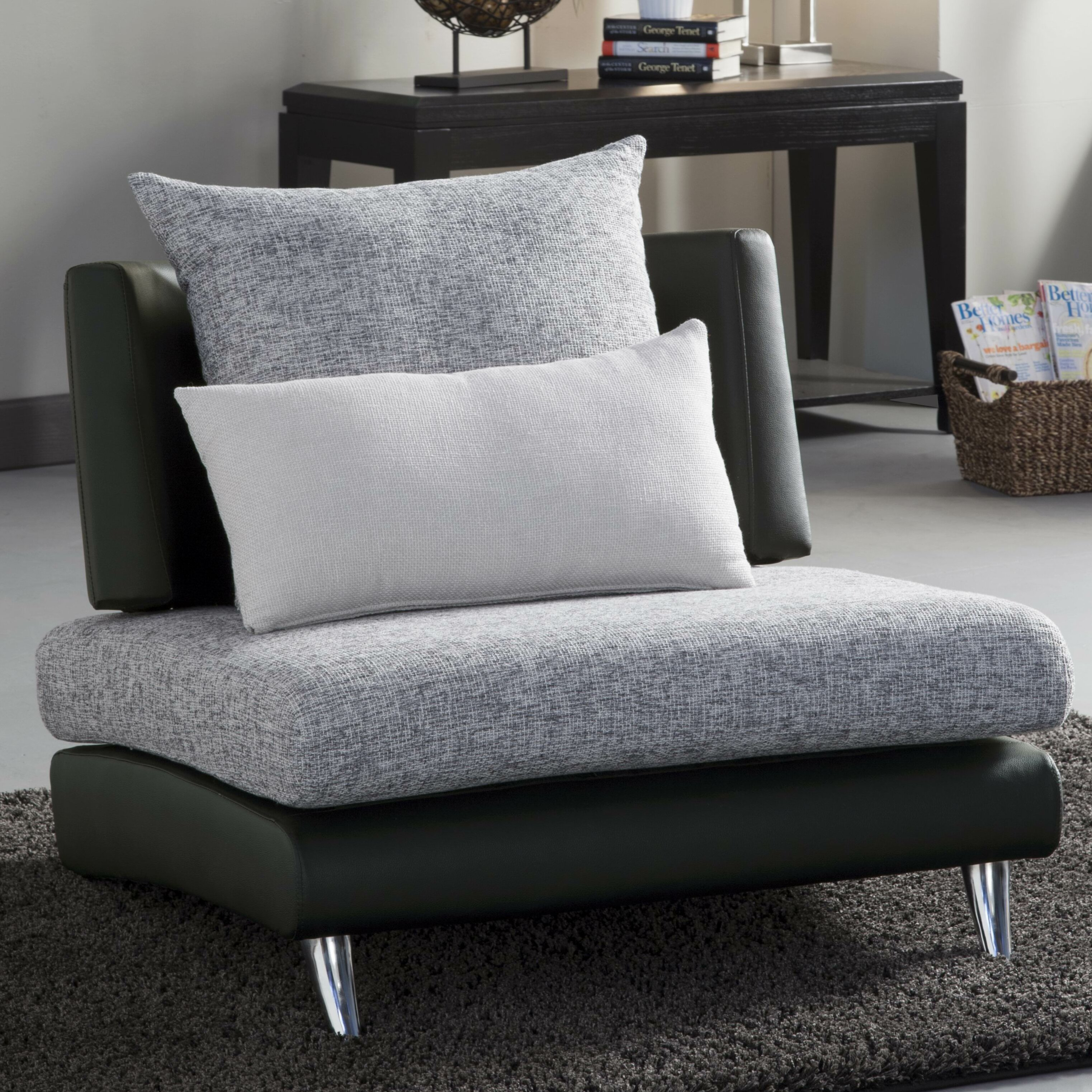 woodhaven hill renton living room collection reviews. Black Bedroom Furniture Sets. Home Design Ideas
