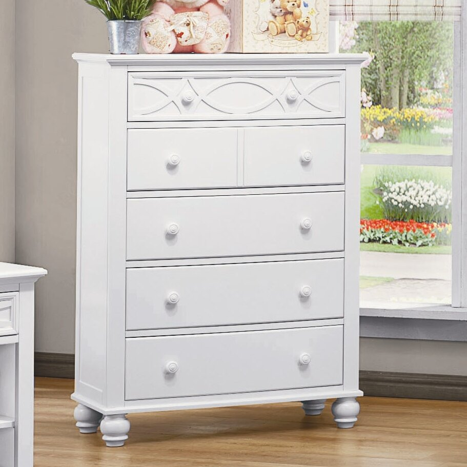 furniture bedroom furniture twin bedroom sets woodhaven hill sku