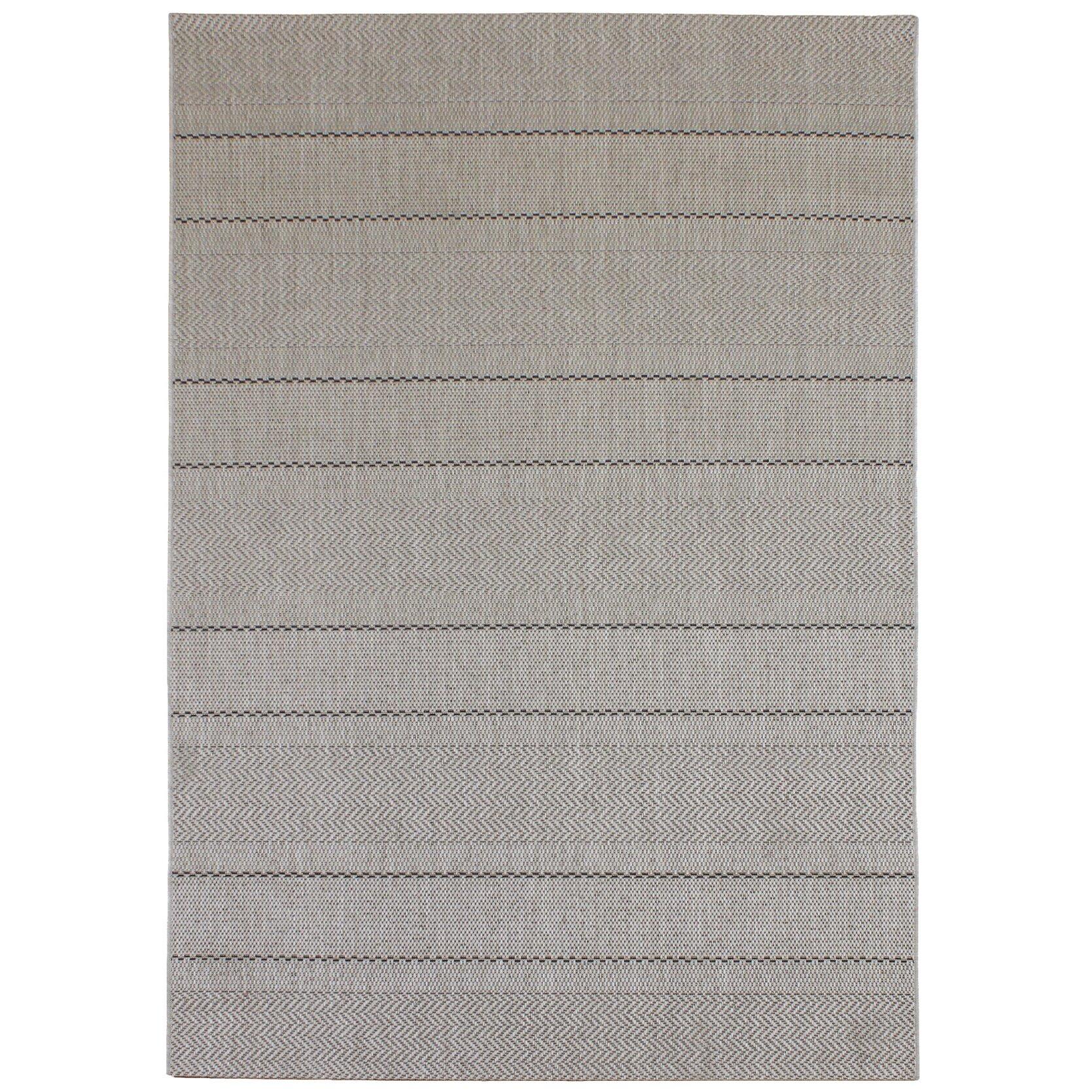 Asiatic carpets ltd patio grey indoor outdoor area rug for Indoor outdoor rugs uk