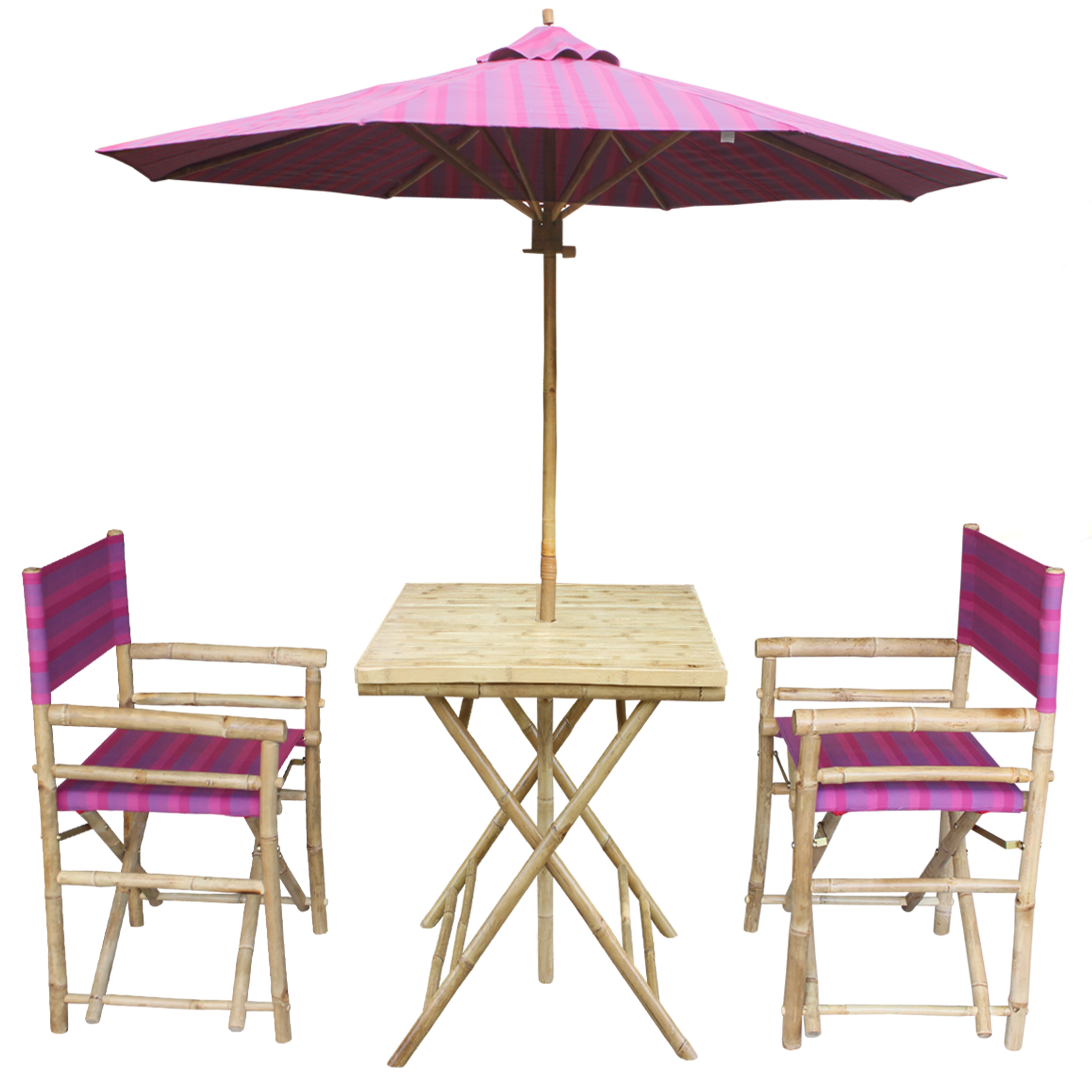 6 piece dining set 100 9 pieces dining room sets dining for 4 piece dining room set
