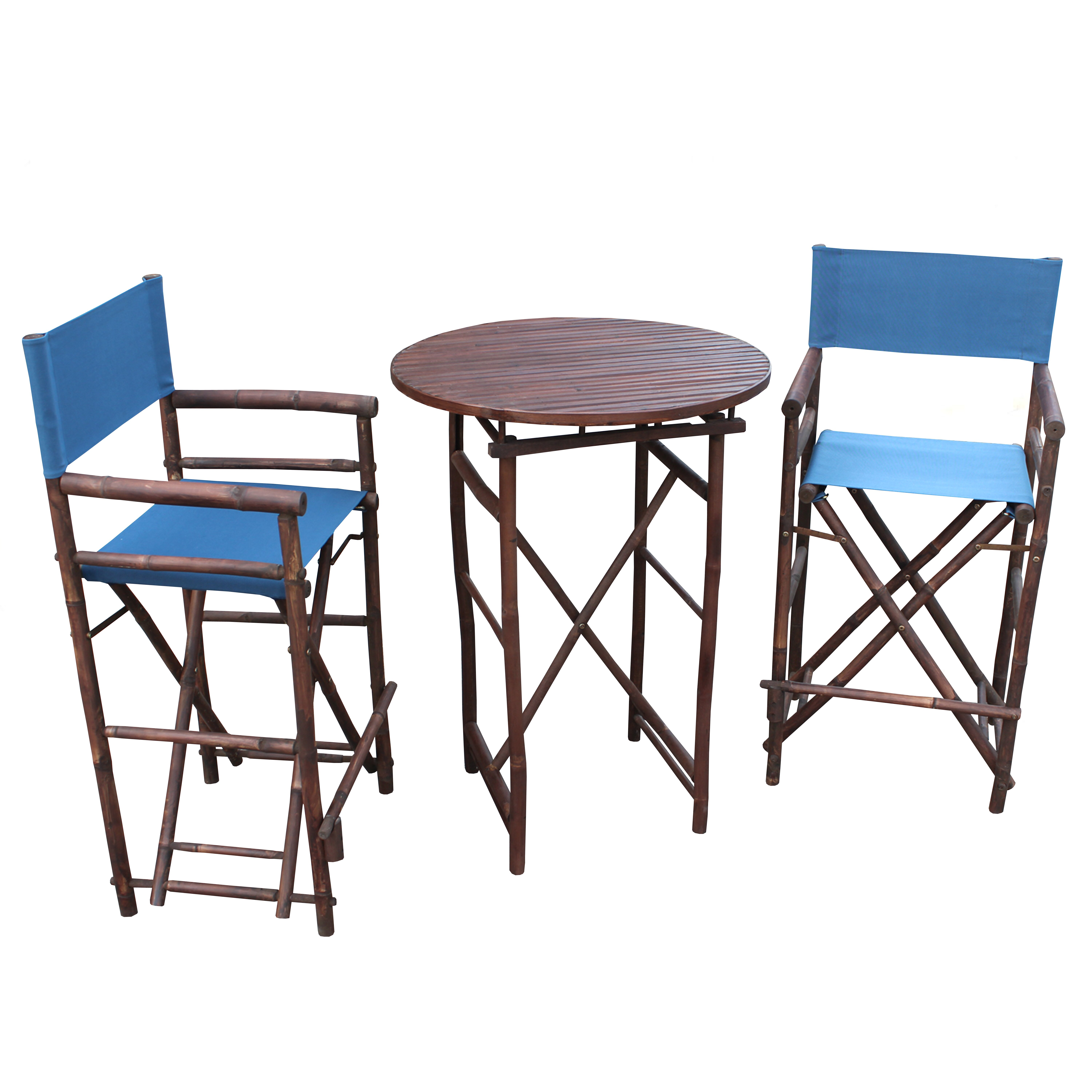 Zew 3 piece dining set for Signoraware organise your kitchen set 8 pieces