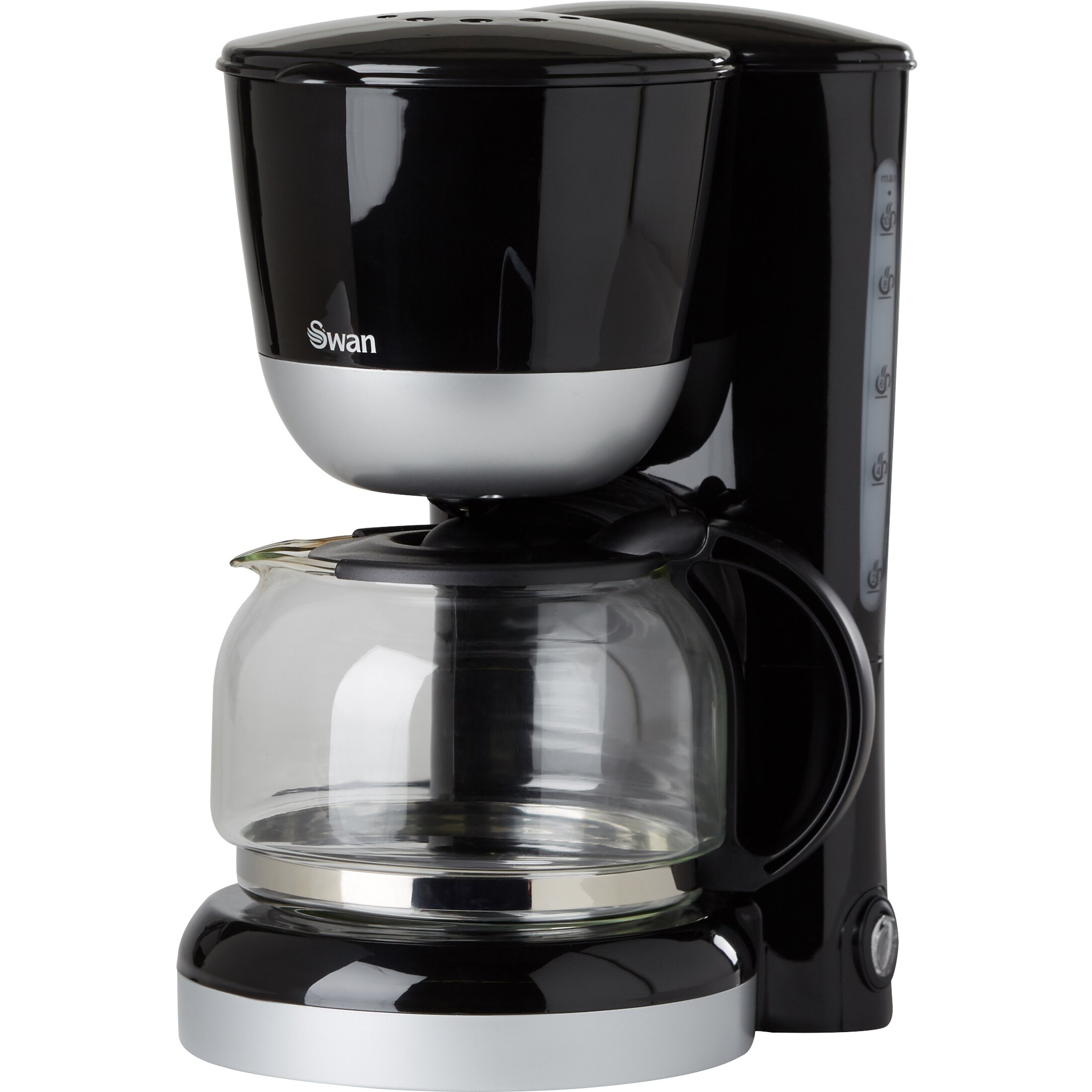 Swan Coffee Maker Argos : Swan Coffee Maker & Reviews Wayfair UK
