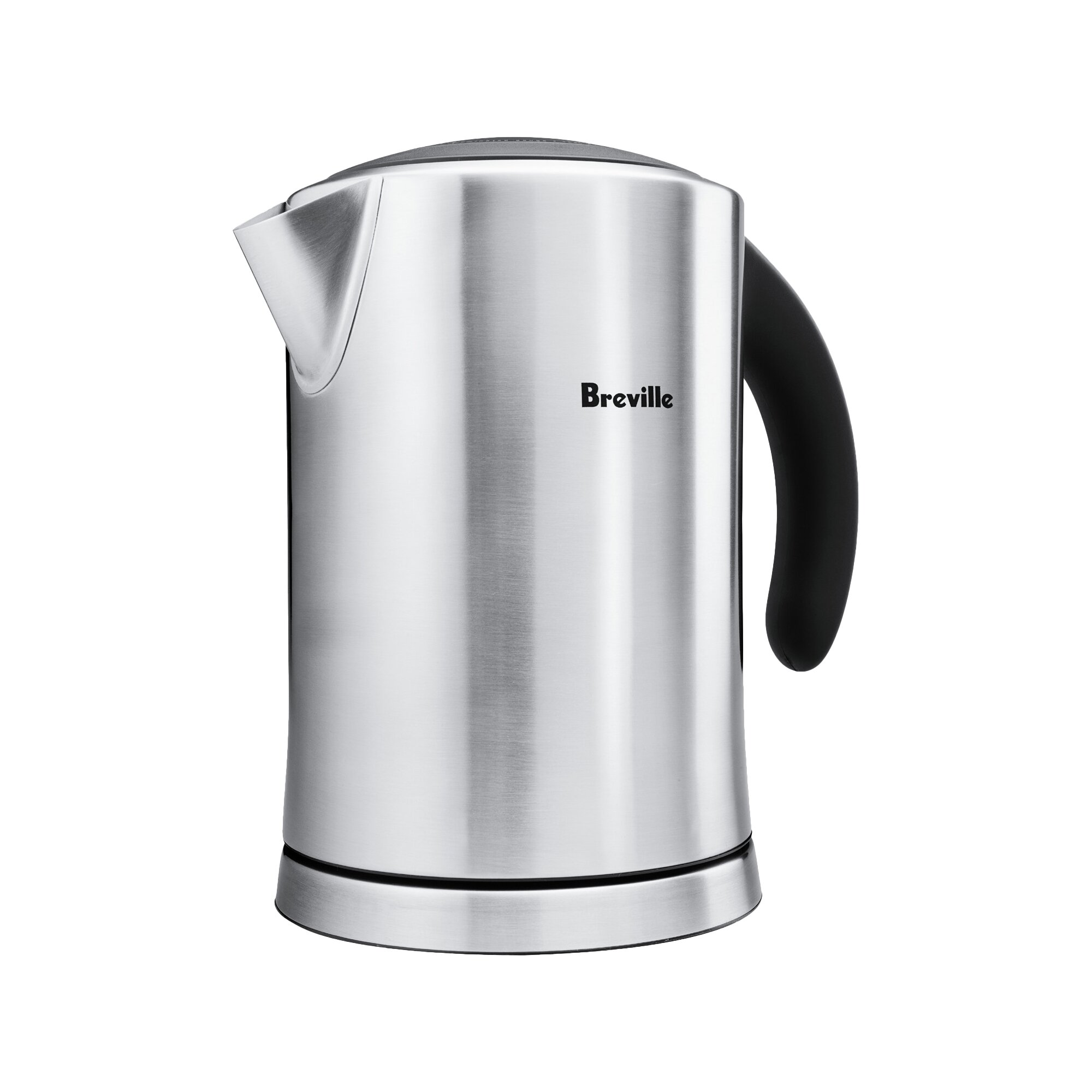 Breville Electric Tea Kettle ~ Breville qt electric tea kettle reviews wayfair