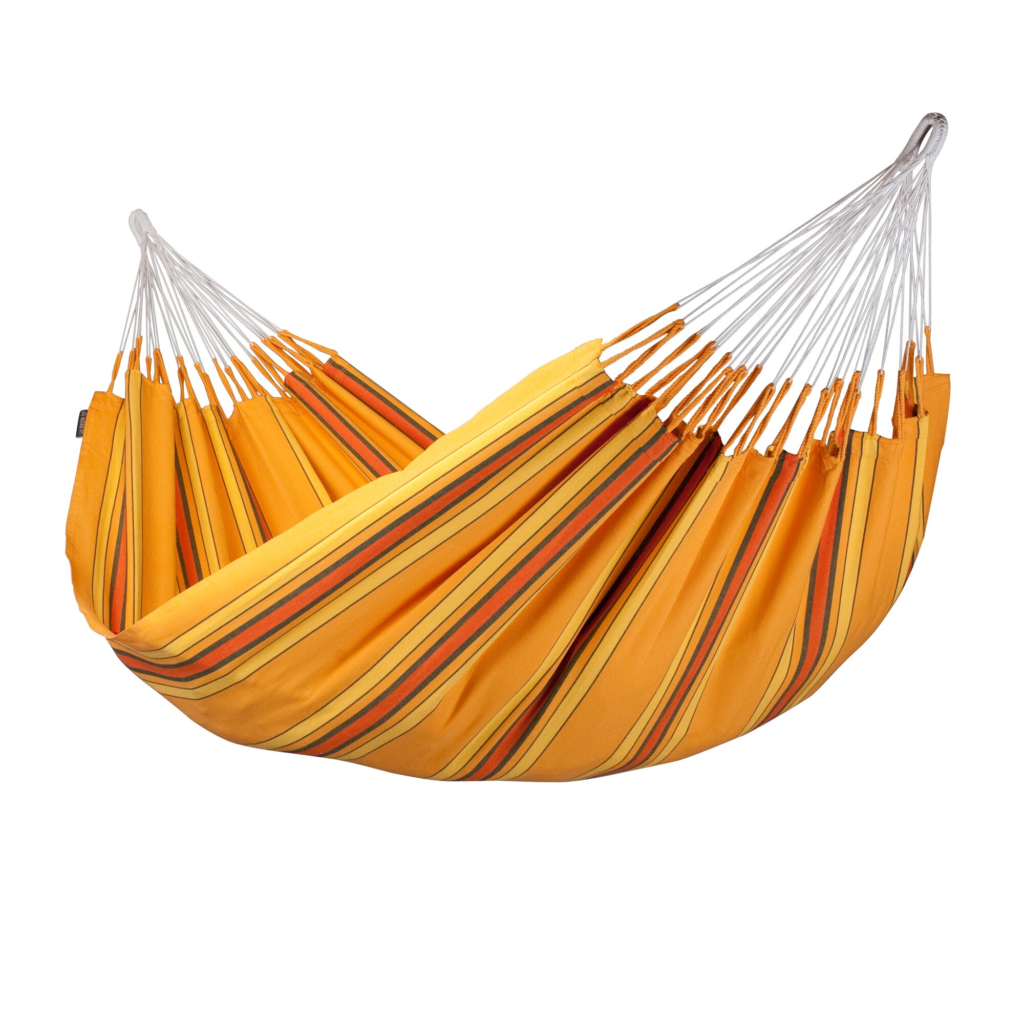 Outdoor Patio Furniture  Tree Hammocks LA SIESTA SKU: LSTA1055