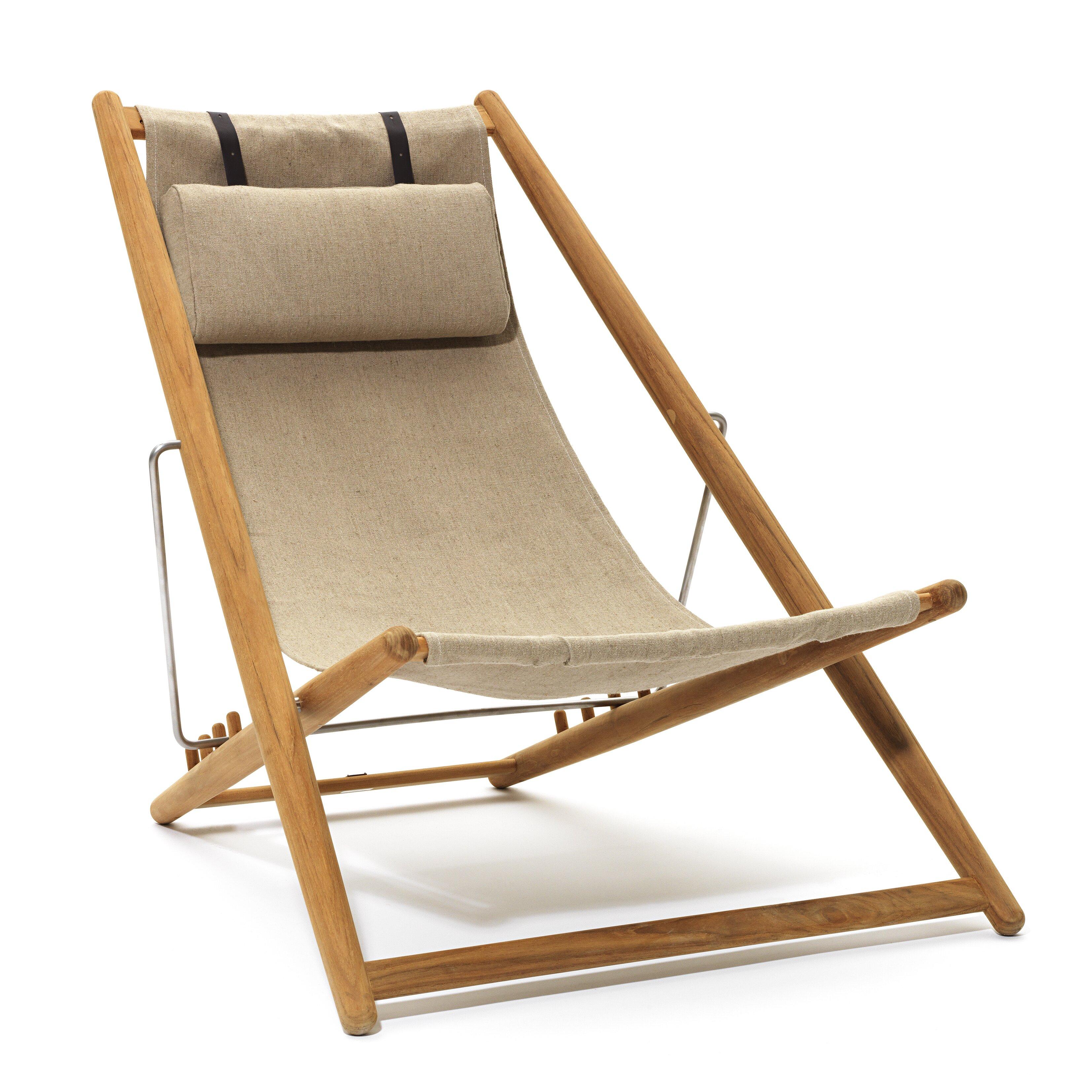 Skargaarden h55 zero gravity chair reviews wayfair for Chair zero review