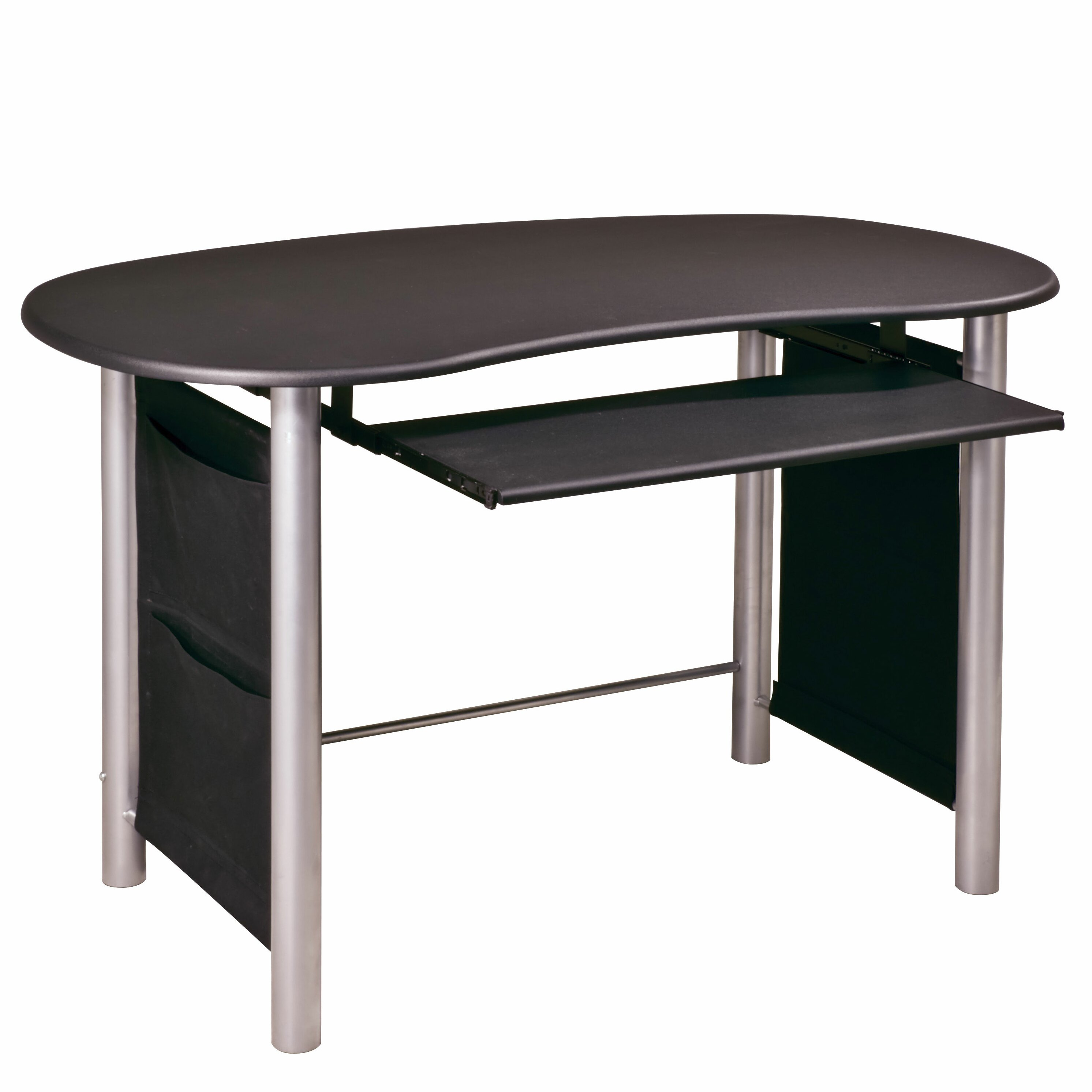 Osp Designs Computer Desk In Hi Tech Reviews