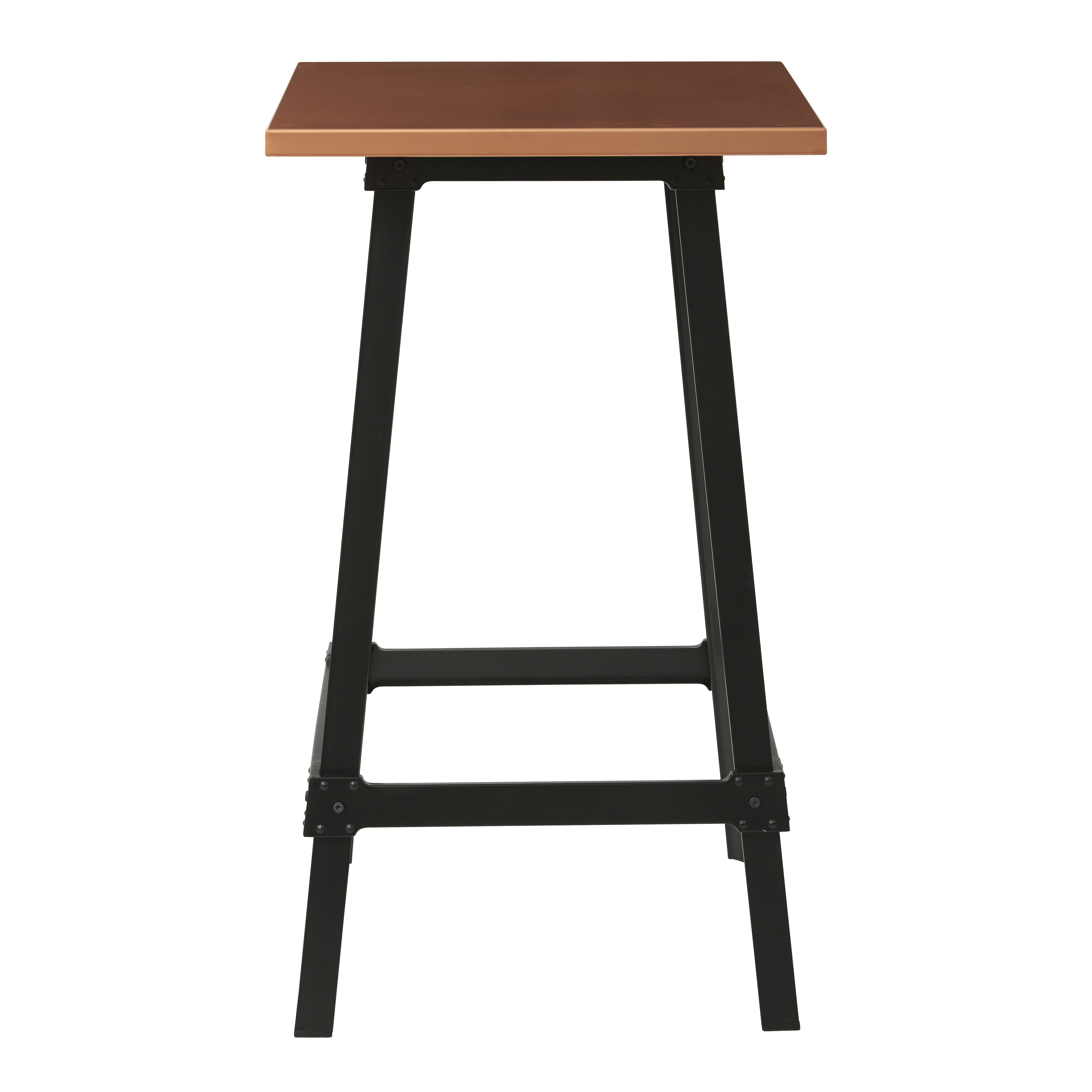 Woodland Imports Console Table also G181 as well Porchgate Amish Heavy Duty 700 Lb Rollback Console ...