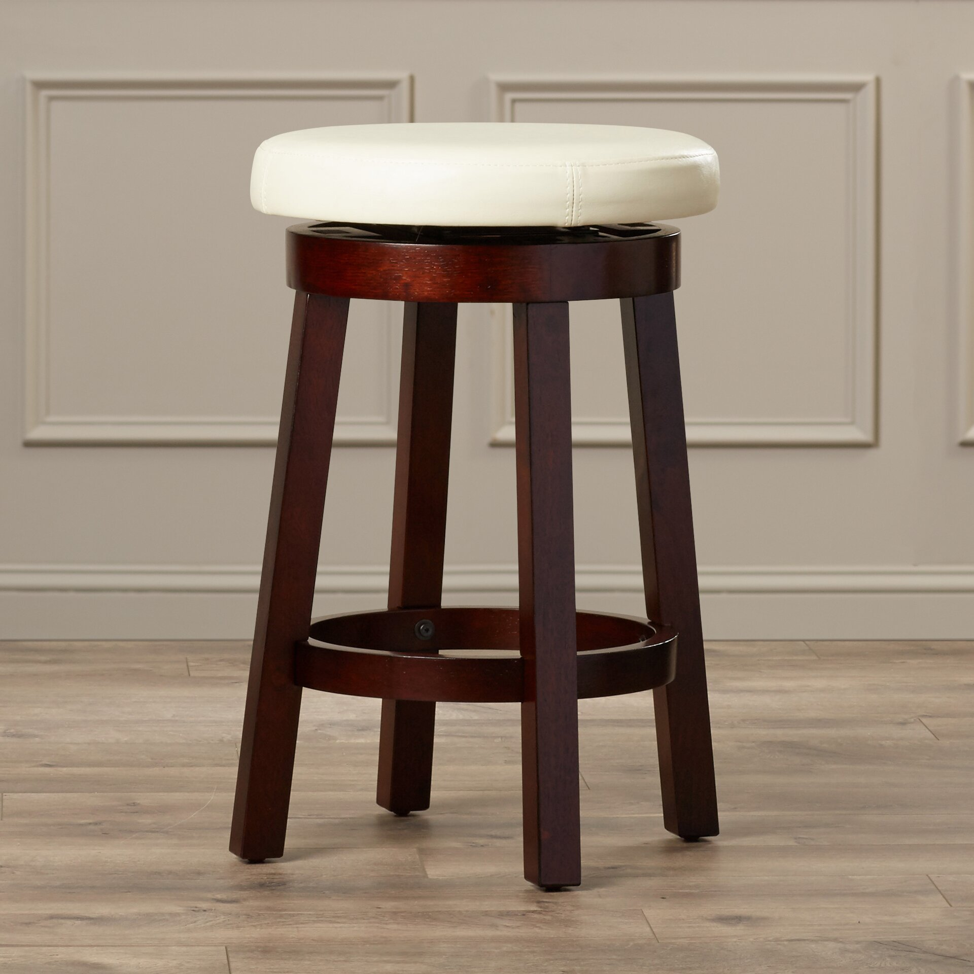 OSP Designs Metro 24quot Bar Stool with Cushion amp Reviews  : Antley2B2425222BBar2BStool2Bwith2BCushion from www.wayfair.ca size 1920 x 1920 jpeg 419kB