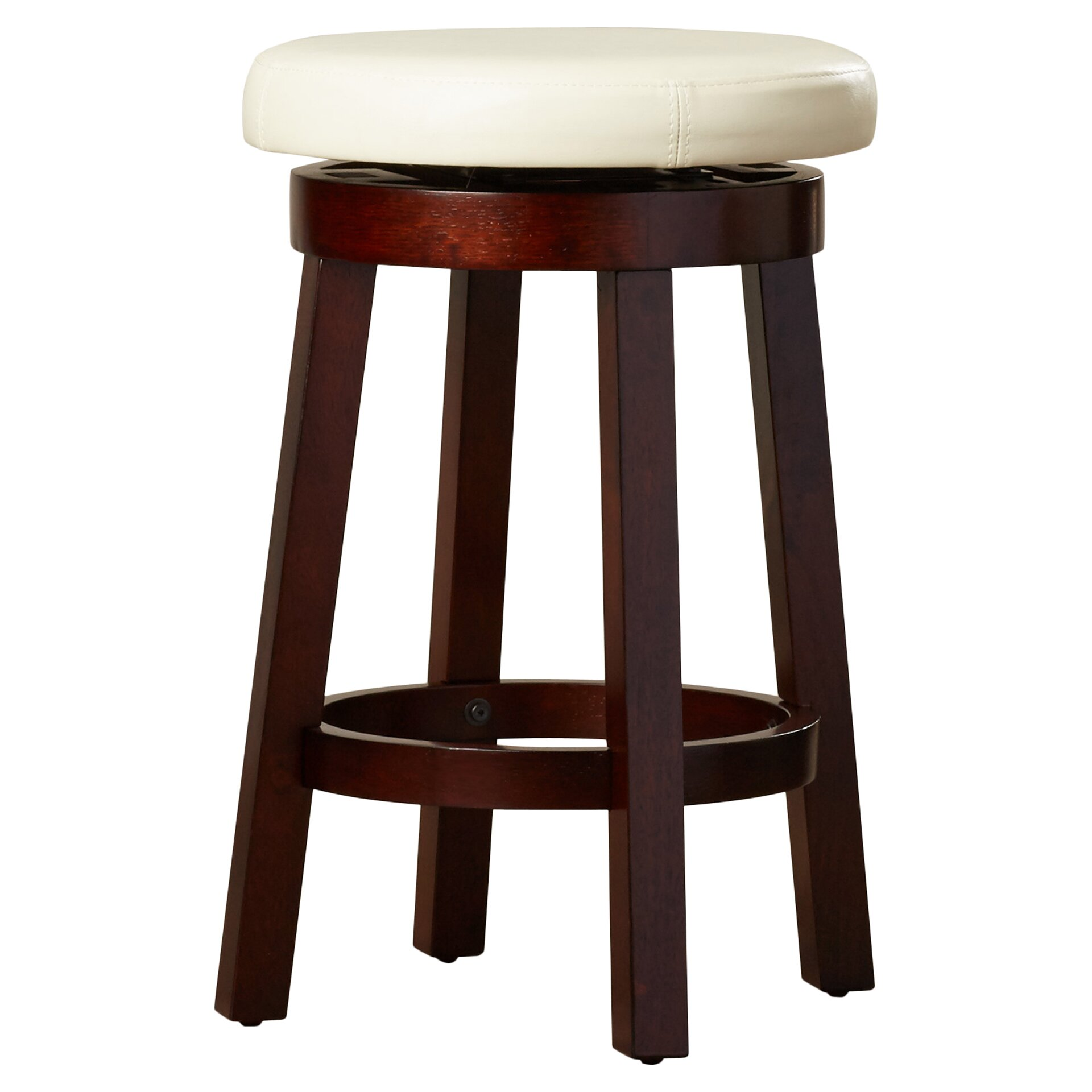 OSP Designs Metro 24quot Bar Stool with Cushion amp Reviews  : Antley2B2425222BBar2BStool2Bwith2BCushion from www.wayfair.com size 1920 x 1920 jpeg 229kB