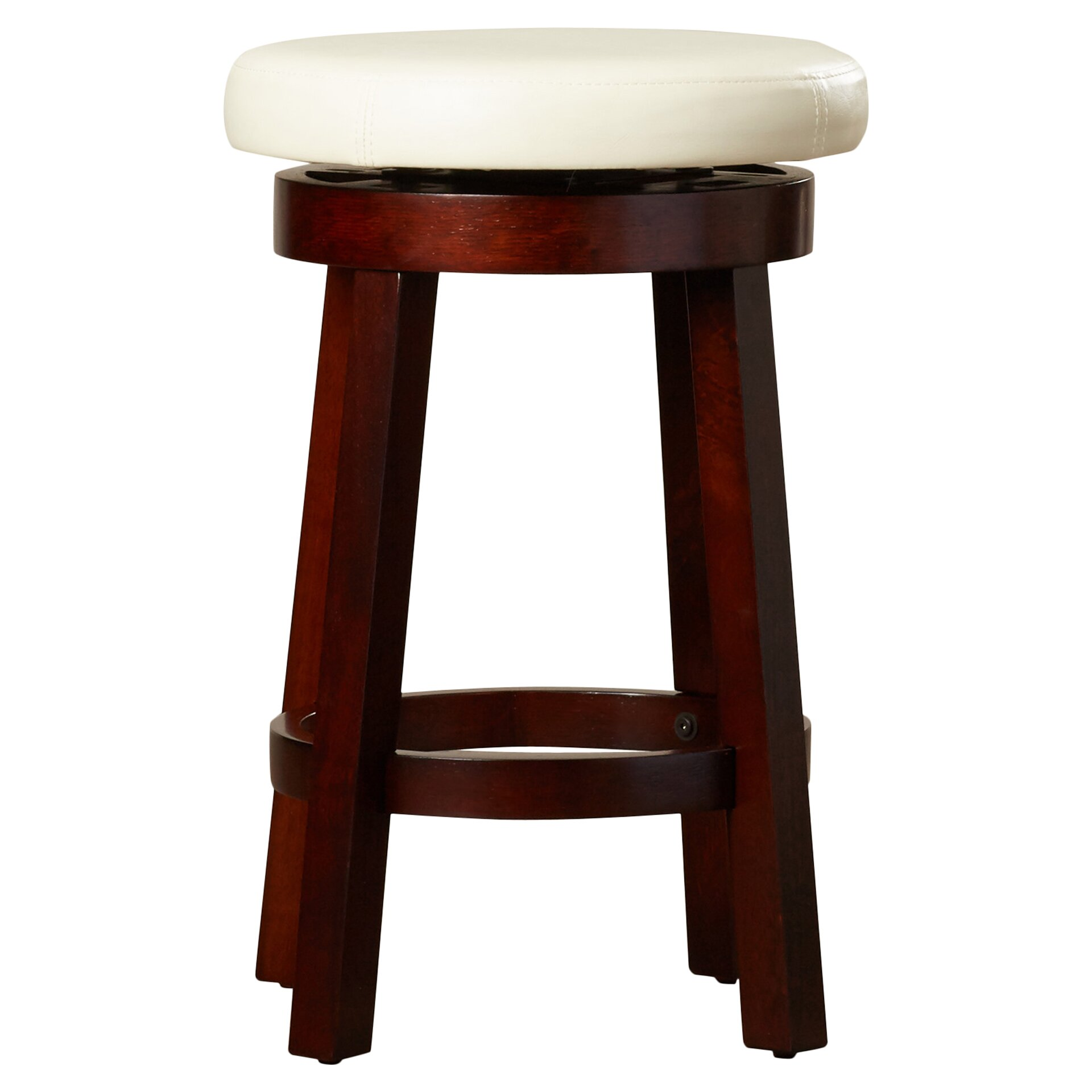 OSP Designs Metro 24quot Bar Stool with Cushion amp Reviews  : Antley2B2425222BBar2BStool2Bwith2BCushion from www.wayfair.com size 1920 x 1920 jpeg 209kB