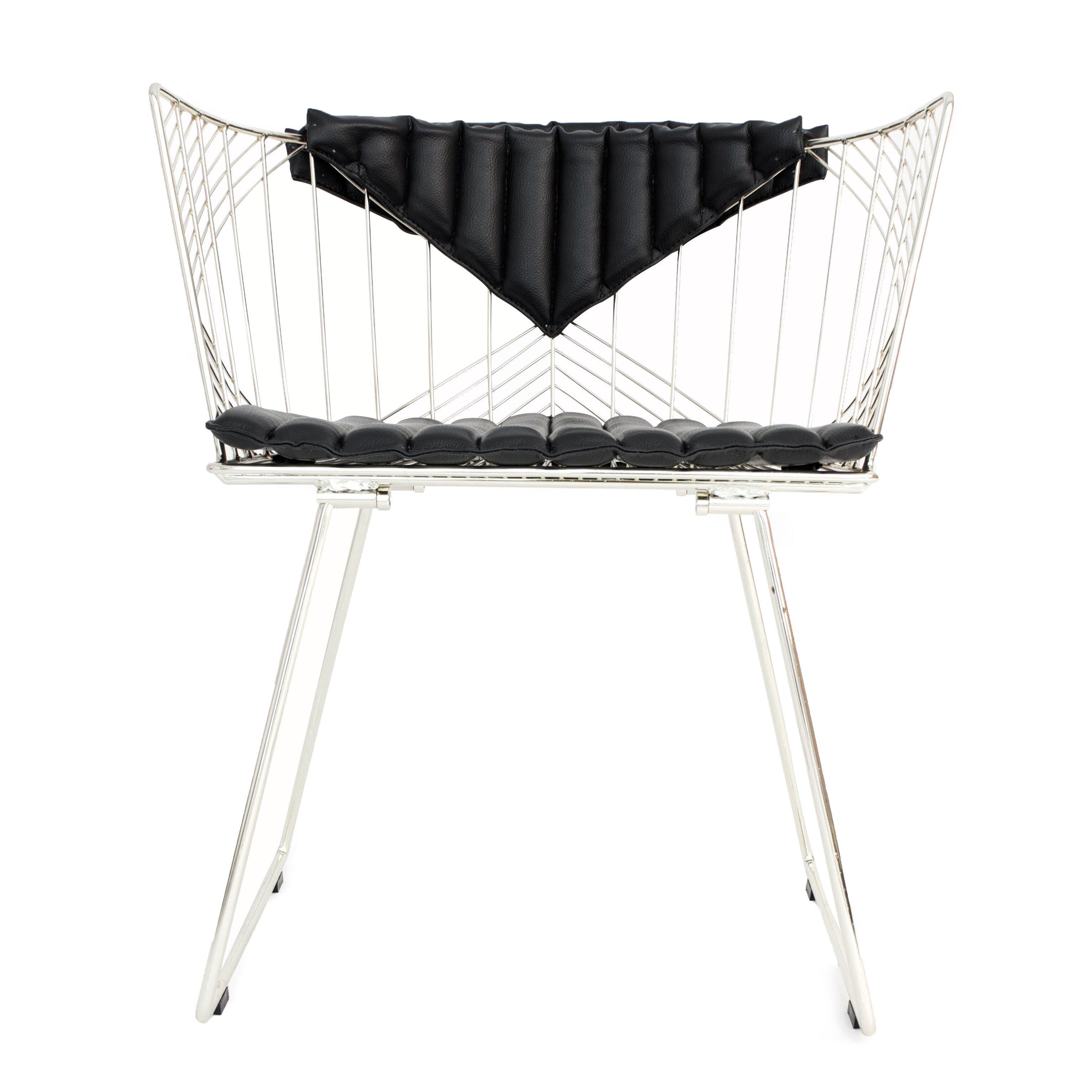 Bend Goods Captain Chair Cushion Wayfair