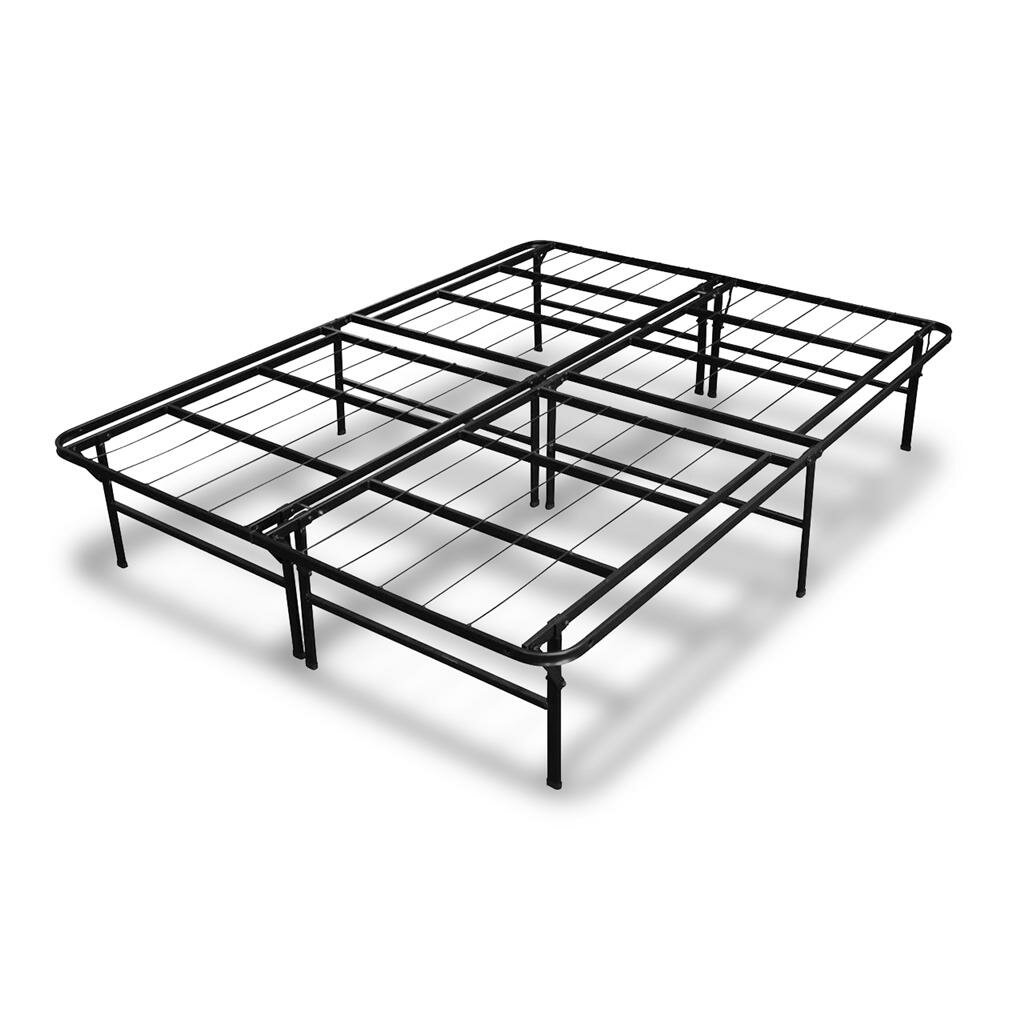 Best Price Quality Best Price Quality Dual use Metal Base  : Best Price Quality Best Price Quality Dual use Metal Base Foundation with Skirt and Brackets BPM NSB 14F ST from www.wayfair.com size 1024 x 1024 jpeg 87kB