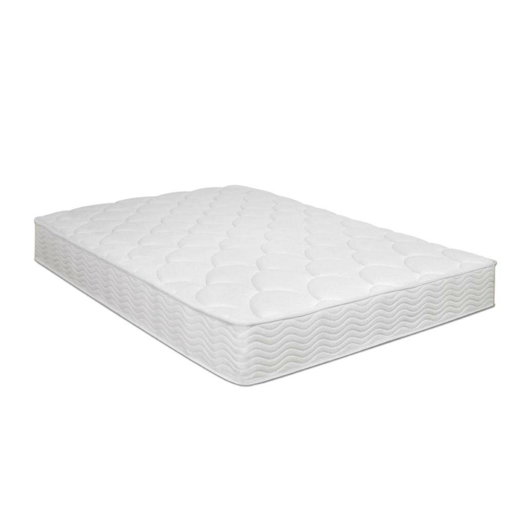 Best Price Quality Best Price Quality 8 Quot Firm Mattress