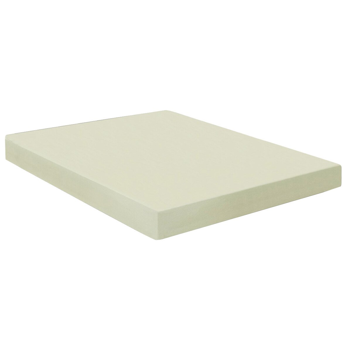 Best Price Quality Best Price Quality 6 Memory Foam Mattress Reviews Wayfair
