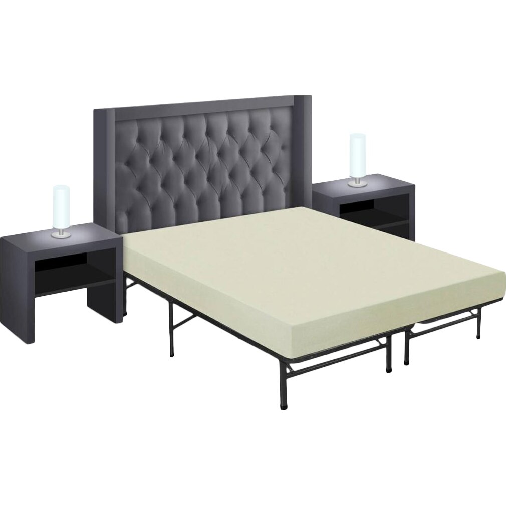 Best price quality best price quality 6 memory foam and for Best price for beds