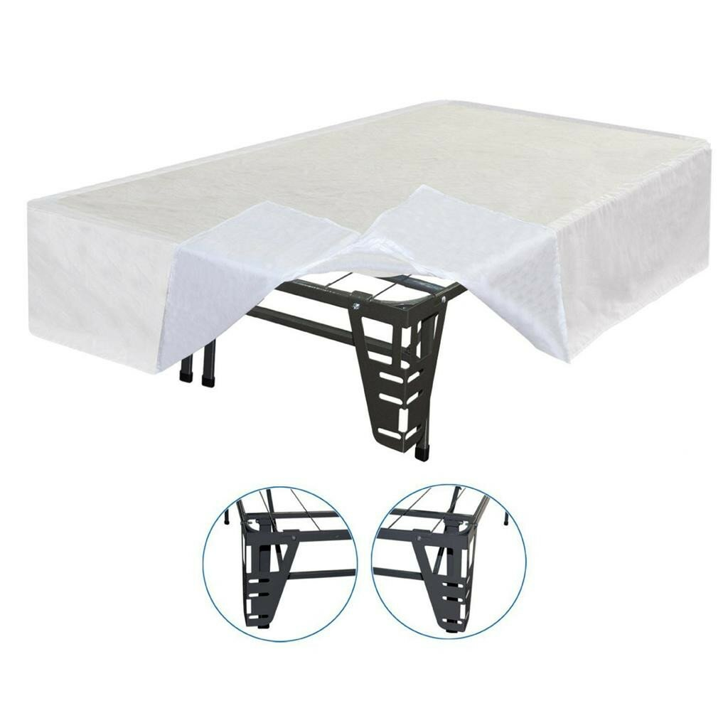 Best price quality best price quality innovative box for Best price for beds