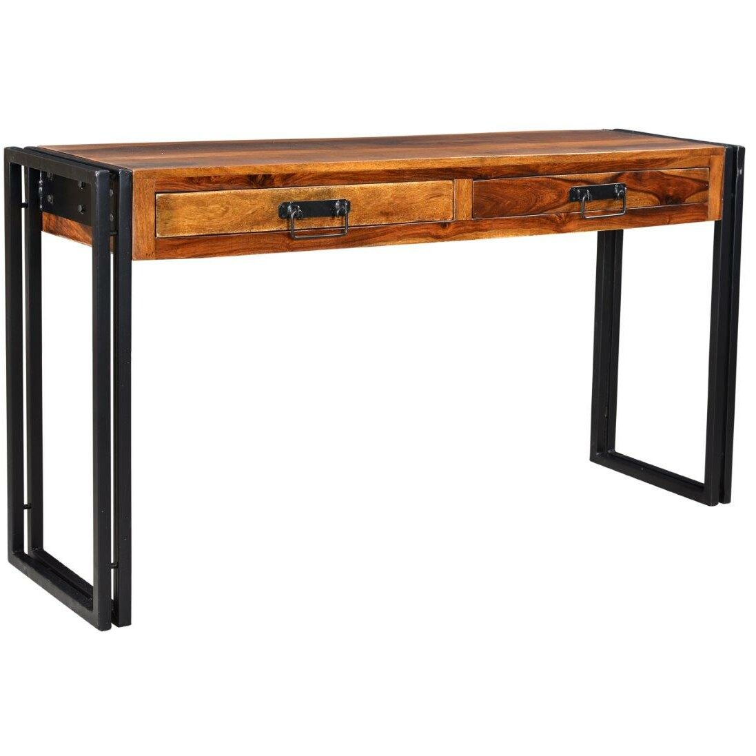 Where To Buy Dining Room Table Timbergirl Industrial Console Table Wayfair