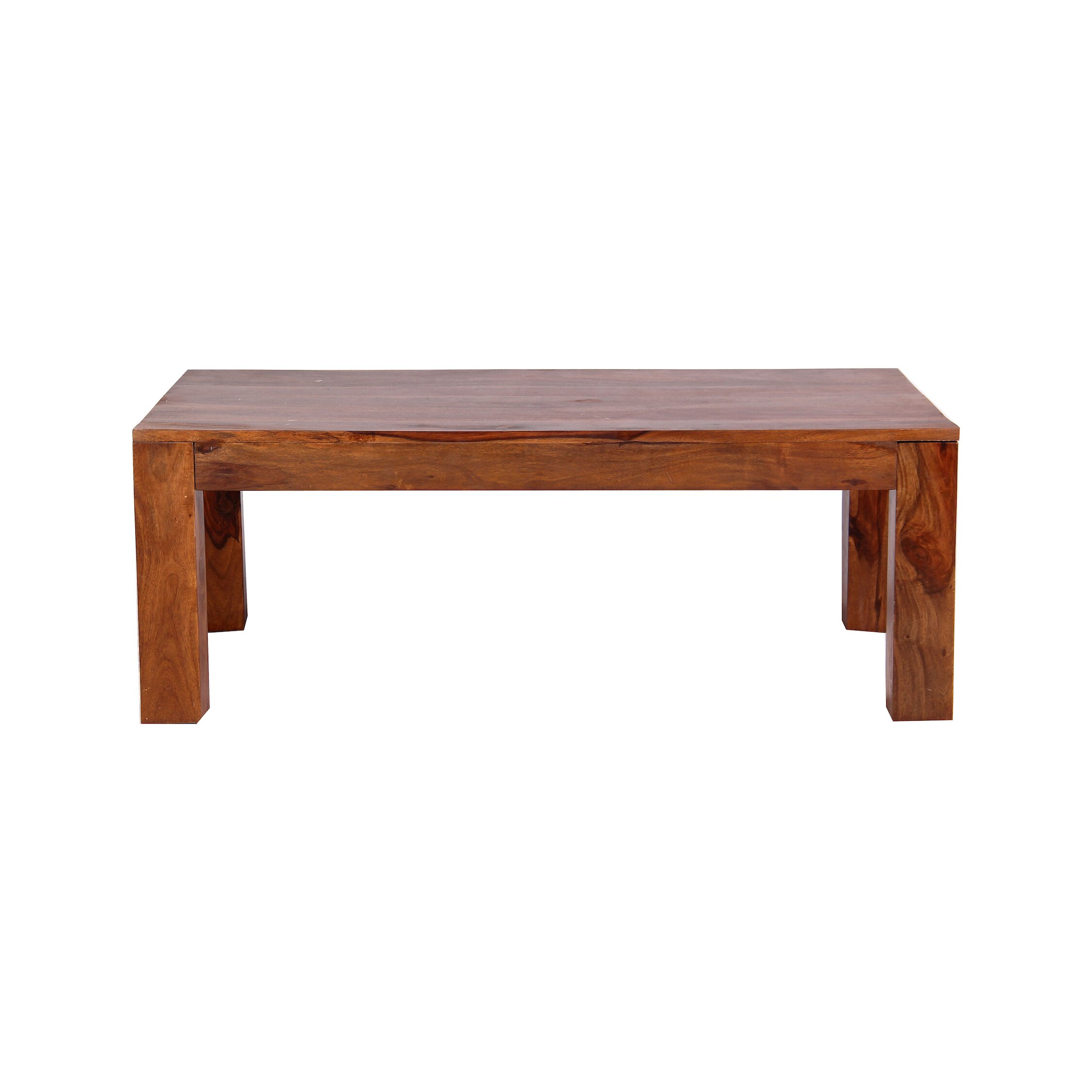Timbergirl Cube Coffee Table Reviews
